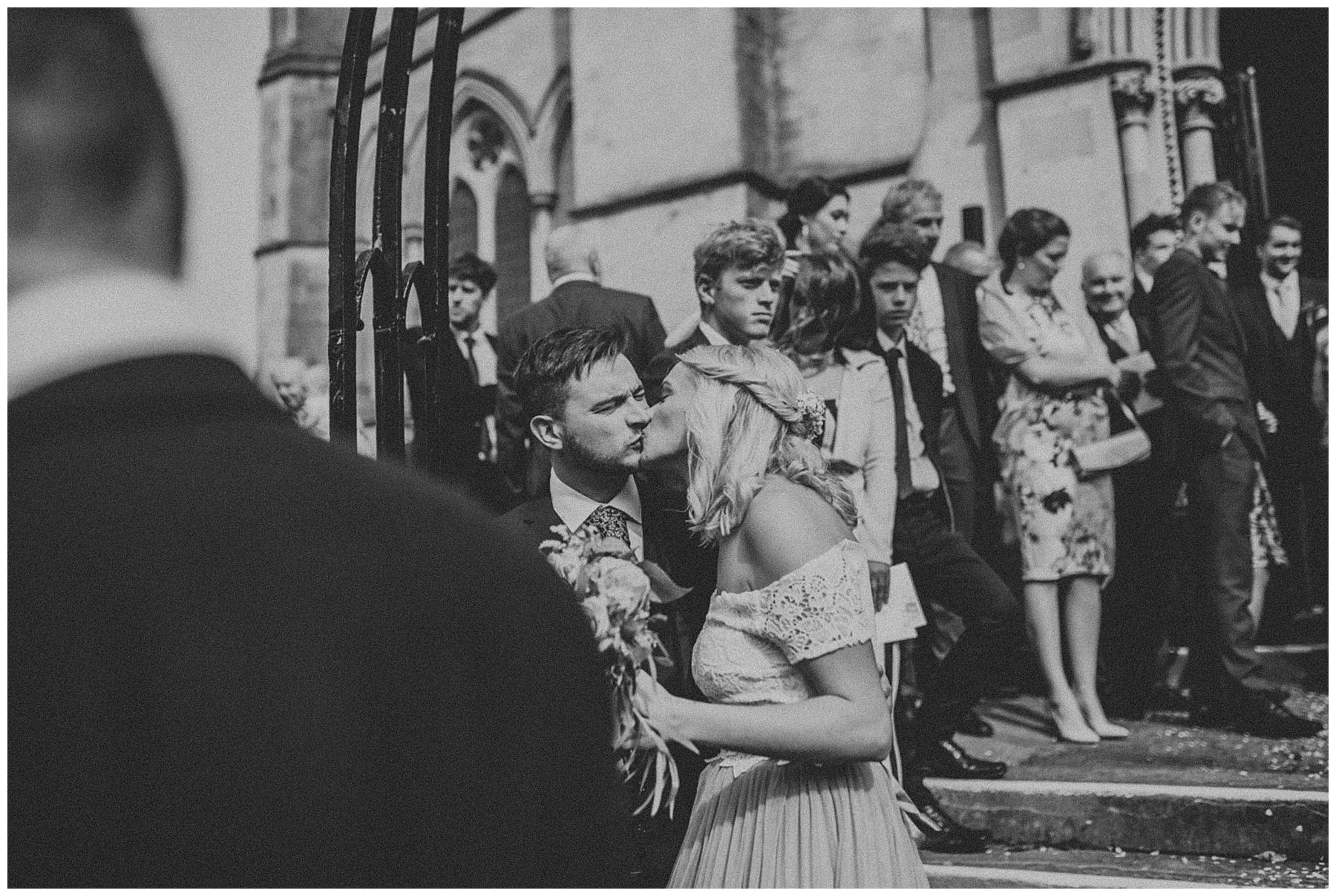 Jack & Anwen's Clifton & Old Down Estate Wedding-414.jpg
