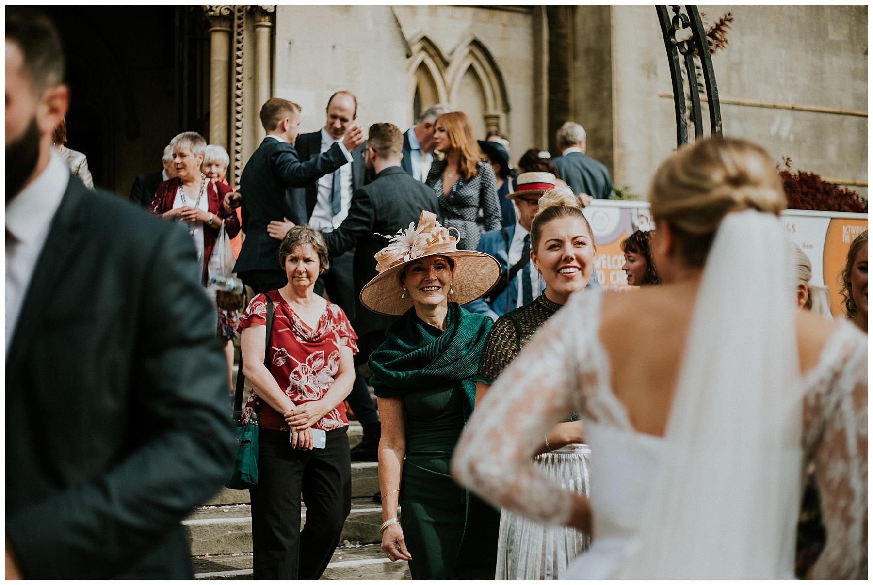 Jack & Anwen's Clifton & Old Down Estate Wedding-422.jpg