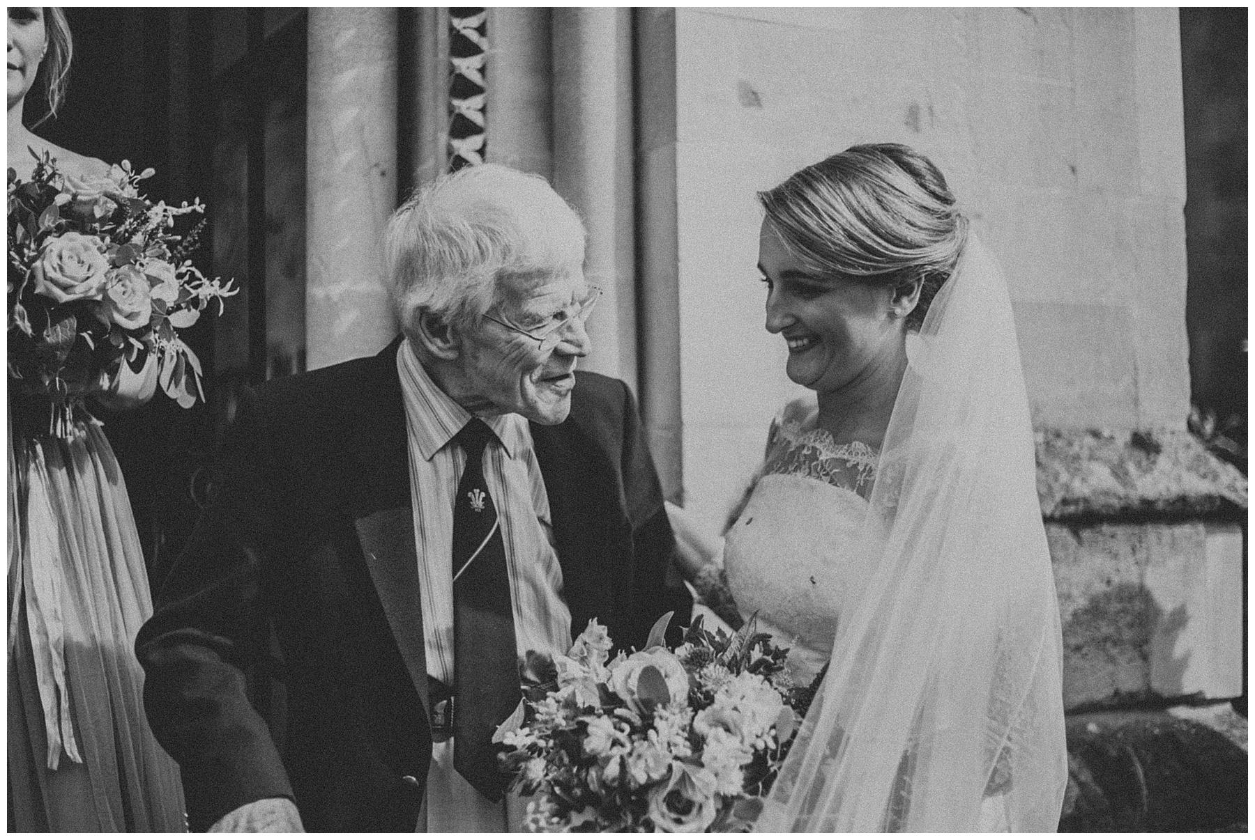 Jack & Anwen's Clifton & Old Down Estate Wedding-431.jpg