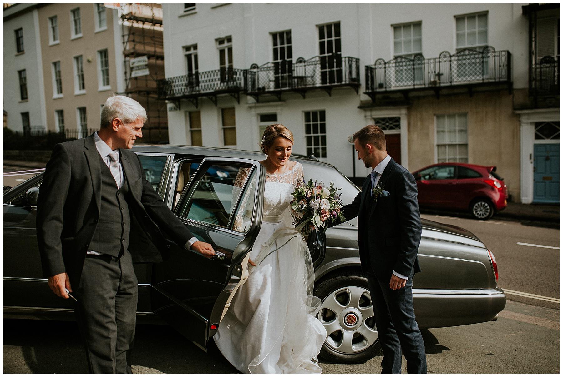 Jack & Anwen's Clifton & Old Down Estate Wedding-437.jpg