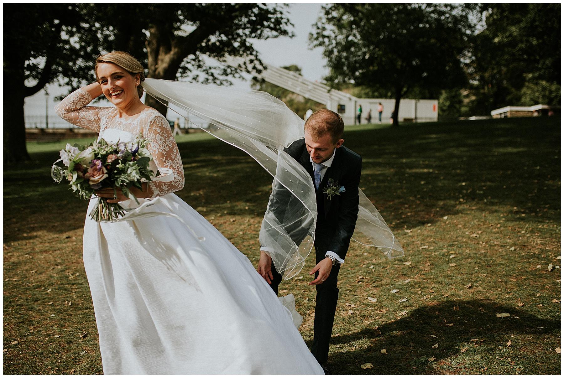 Jack & Anwen's Clifton & Old Down Estate Wedding-440.jpg