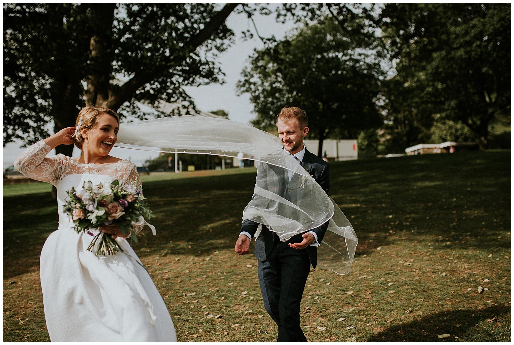 Jack & Anwen's Clifton & Old Down Estate Wedding-441.jpg