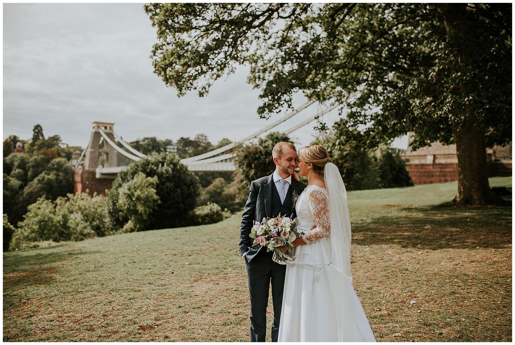 Jack & Anwen's Clifton & Old Down Estate Wedding-447.jpg