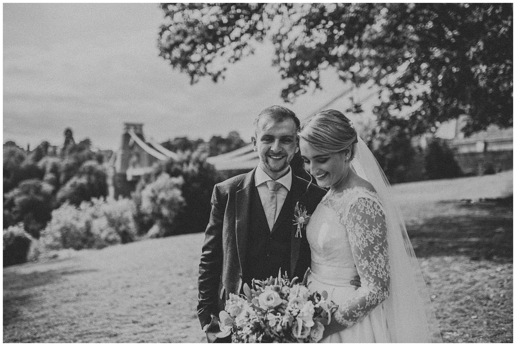 Jack & Anwen's Clifton & Old Down Estate Wedding-449.jpg