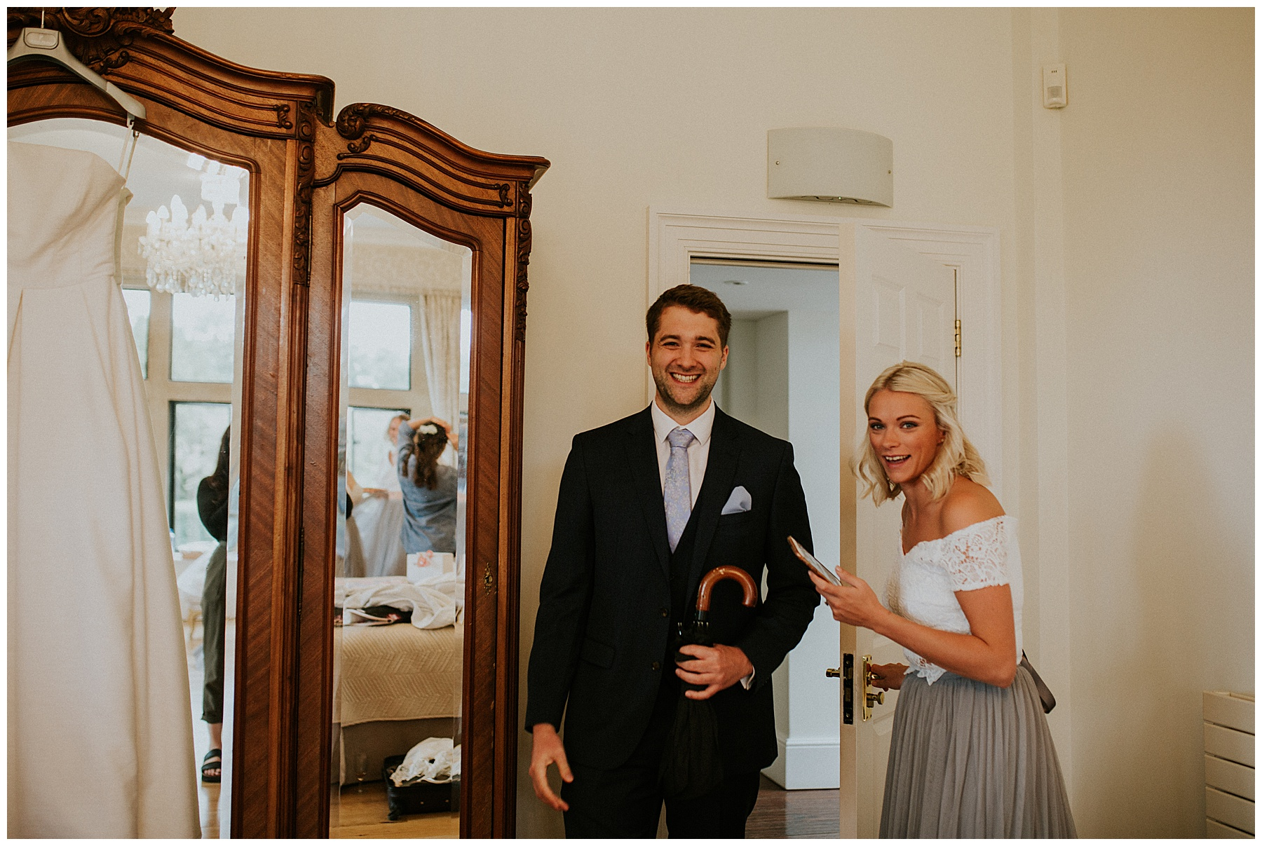 Jack & Anwen's Clifton & Old Down Estate Wedding-46.jpg