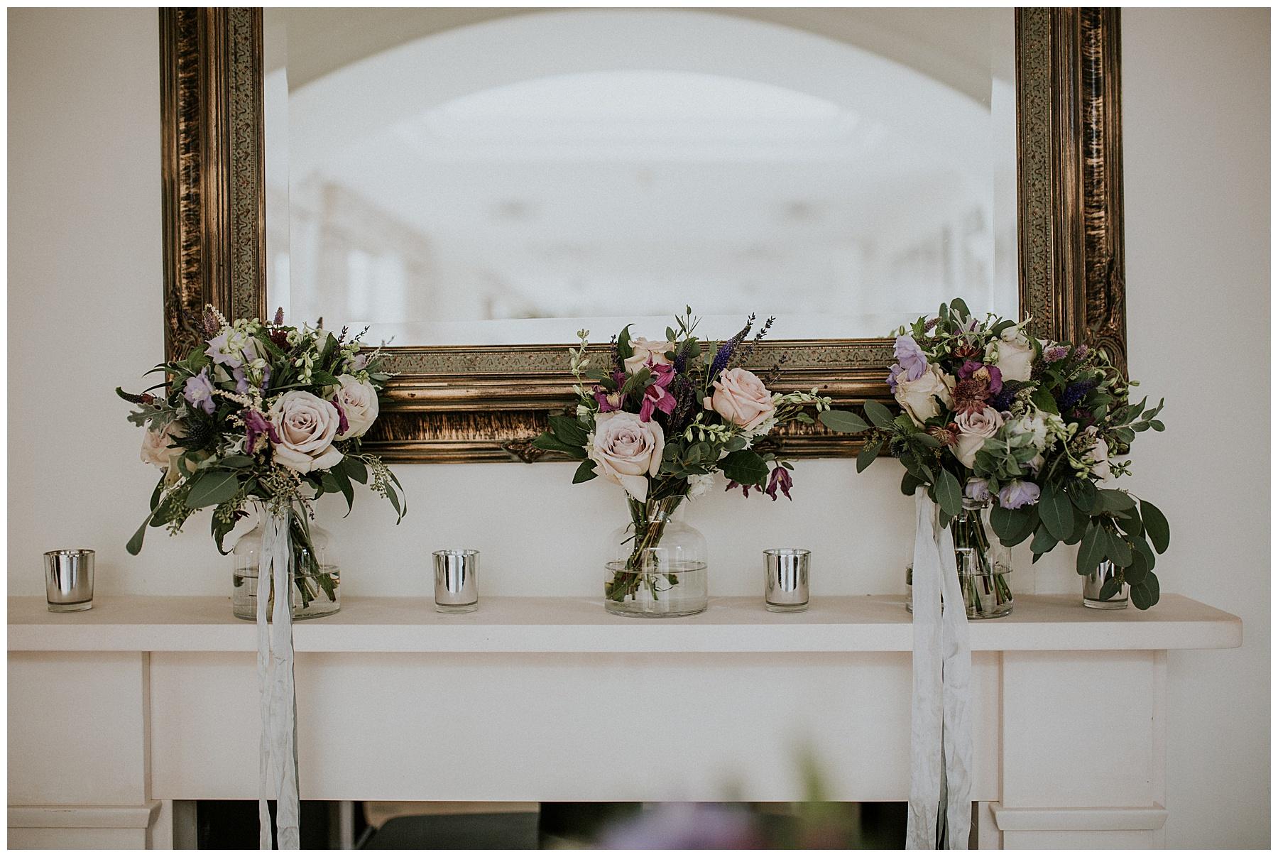 Jack & Anwen's Clifton & Old Down Estate Wedding-462.jpg