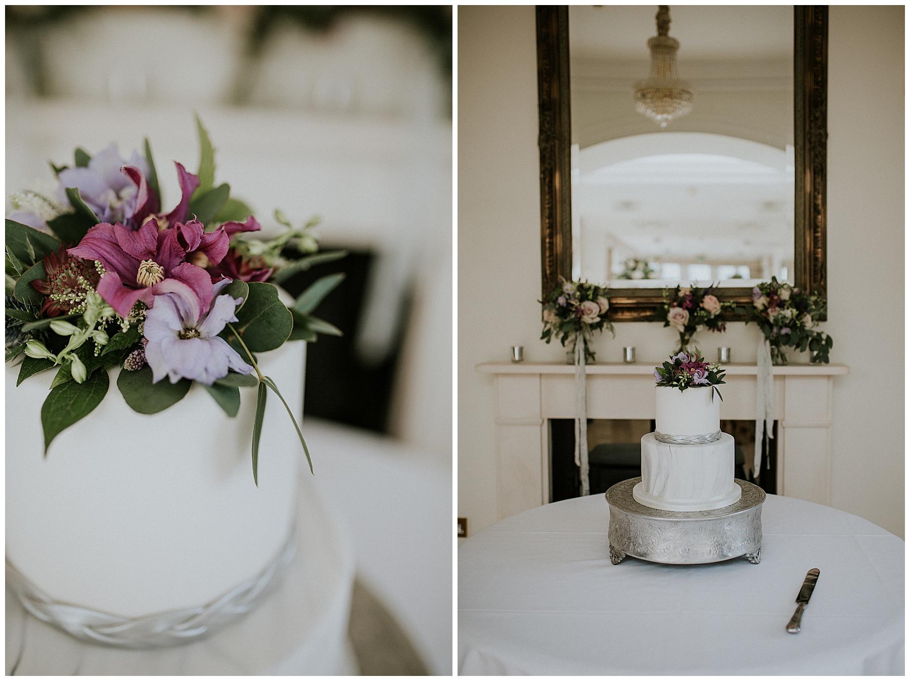 Jack & Anwen's Clifton & Old Down Estate Wedding-464.jpg