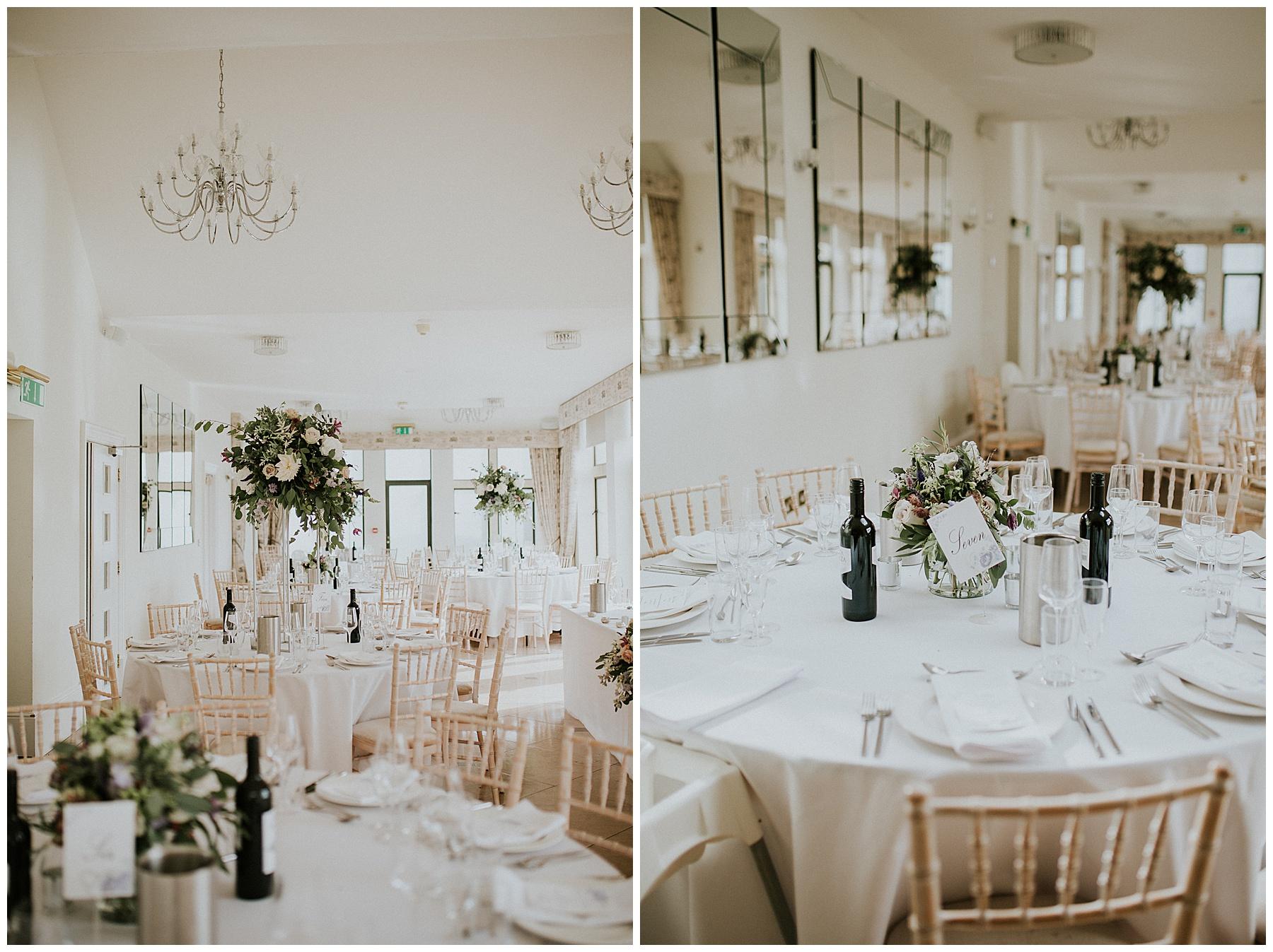 Jack & Anwen's Clifton & Old Down Estate Wedding-470.jpg