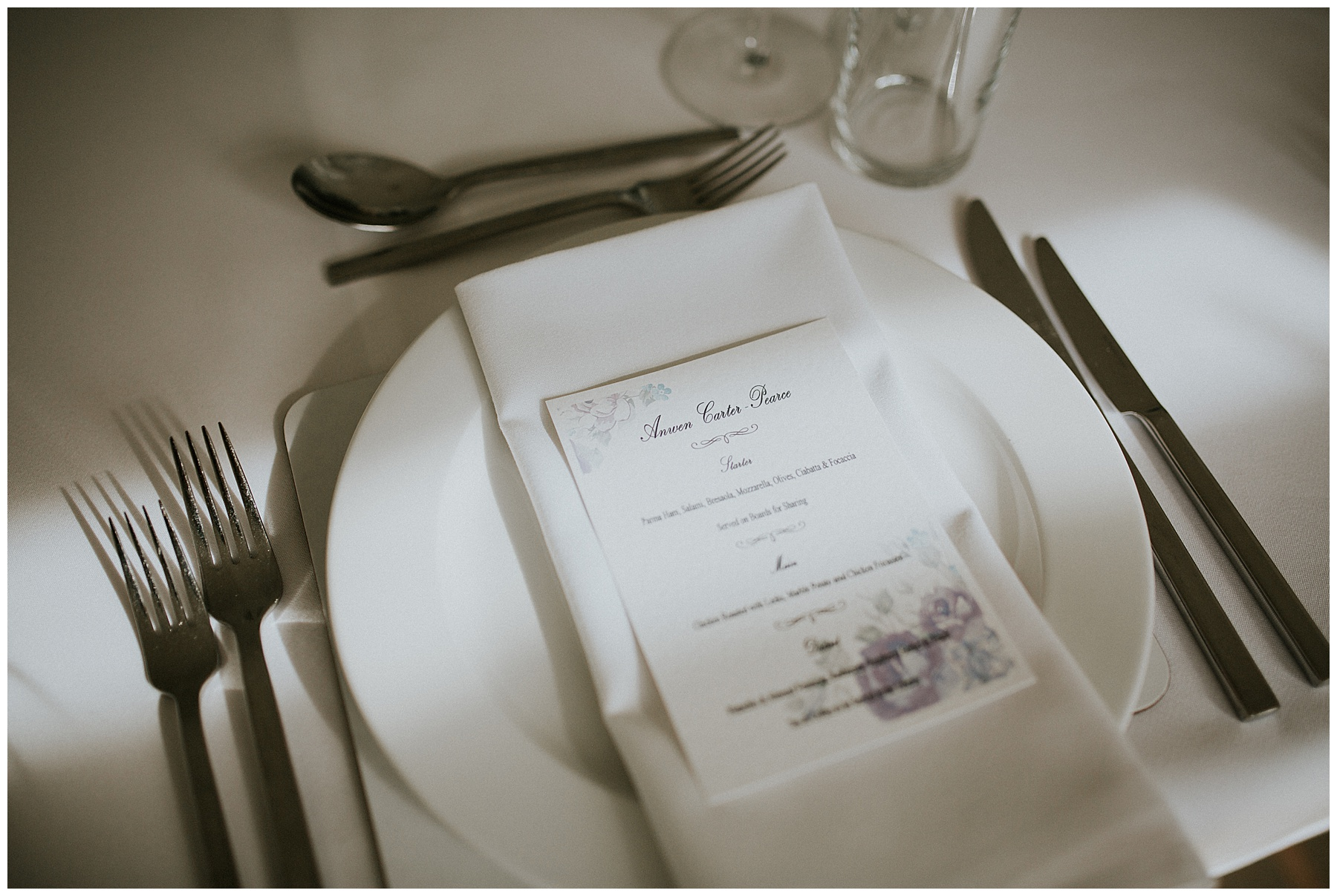 Jack & Anwen's Clifton & Old Down Estate Wedding-472.jpg