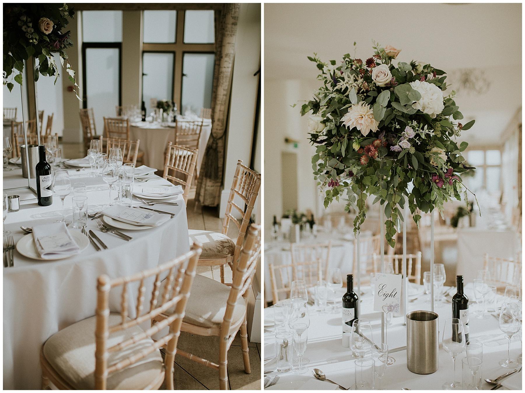 Jack & Anwen's Clifton & Old Down Estate Wedding-474.jpg