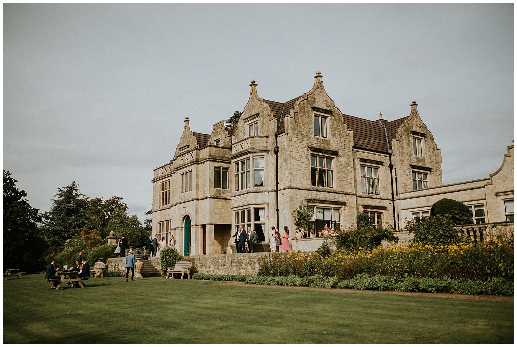 Jack & Anwen's Clifton & Old Down Estate Wedding-483.jpg