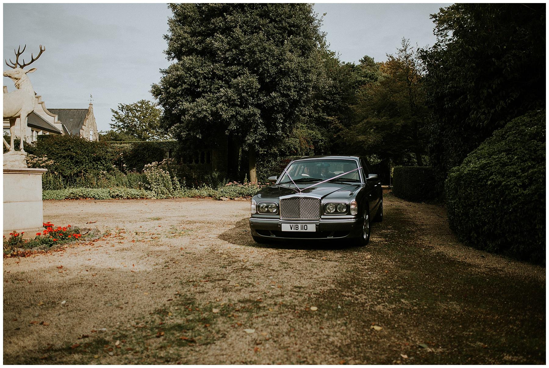 Jack & Anwen's Clifton & Old Down Estate Wedding-487.jpg