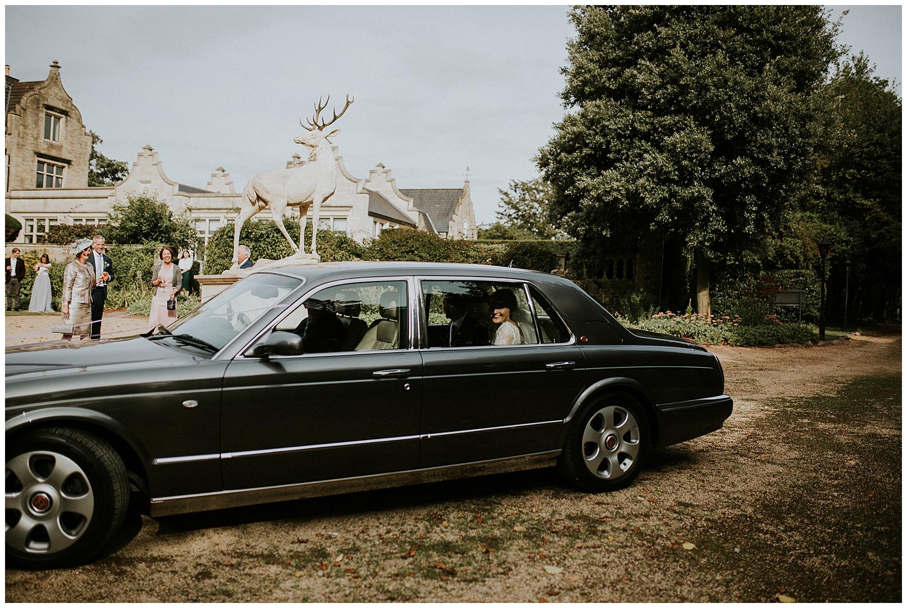 Jack & Anwen's Clifton & Old Down Estate Wedding-488.jpg