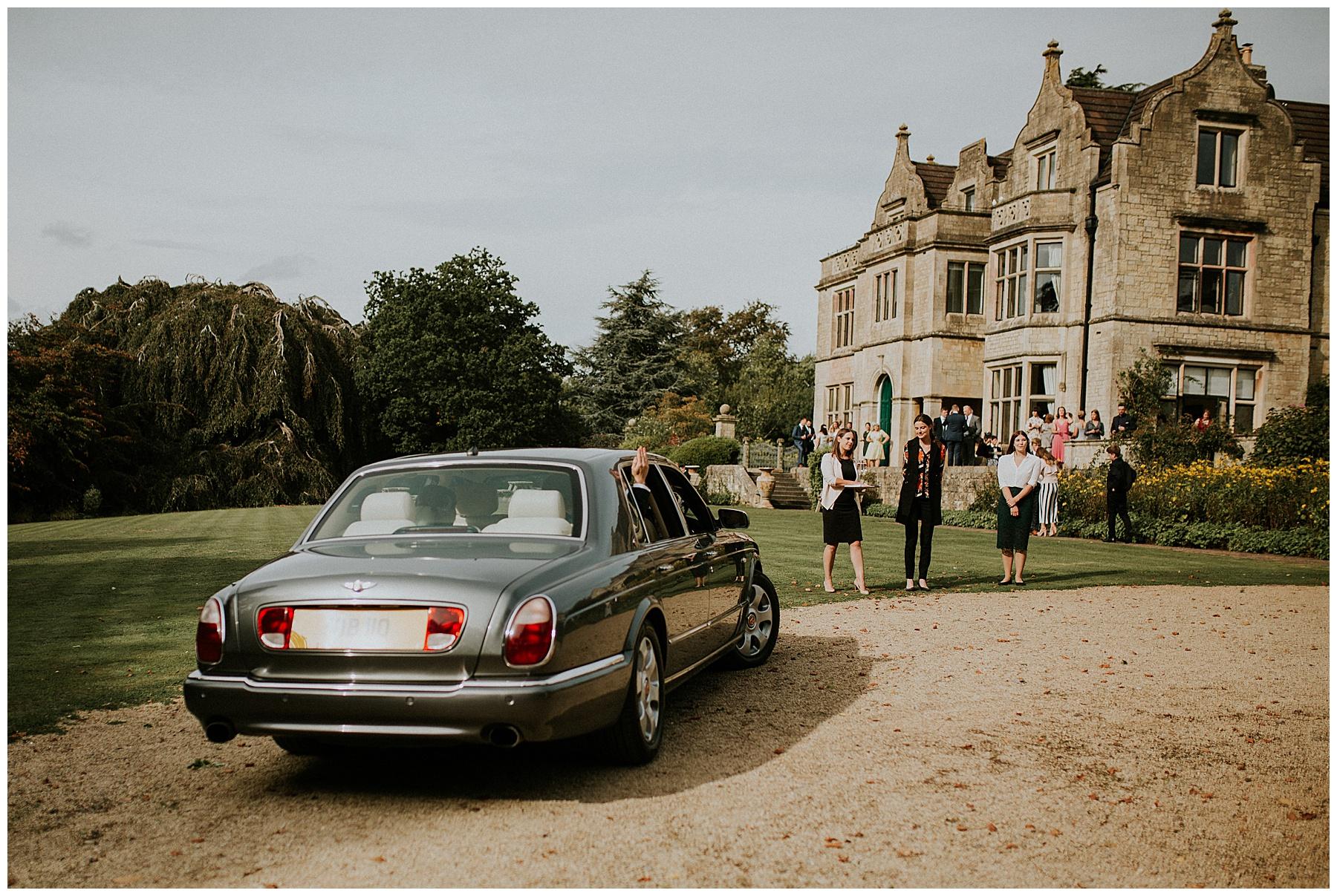 Jack & Anwen's Clifton & Old Down Estate Wedding-489.jpg