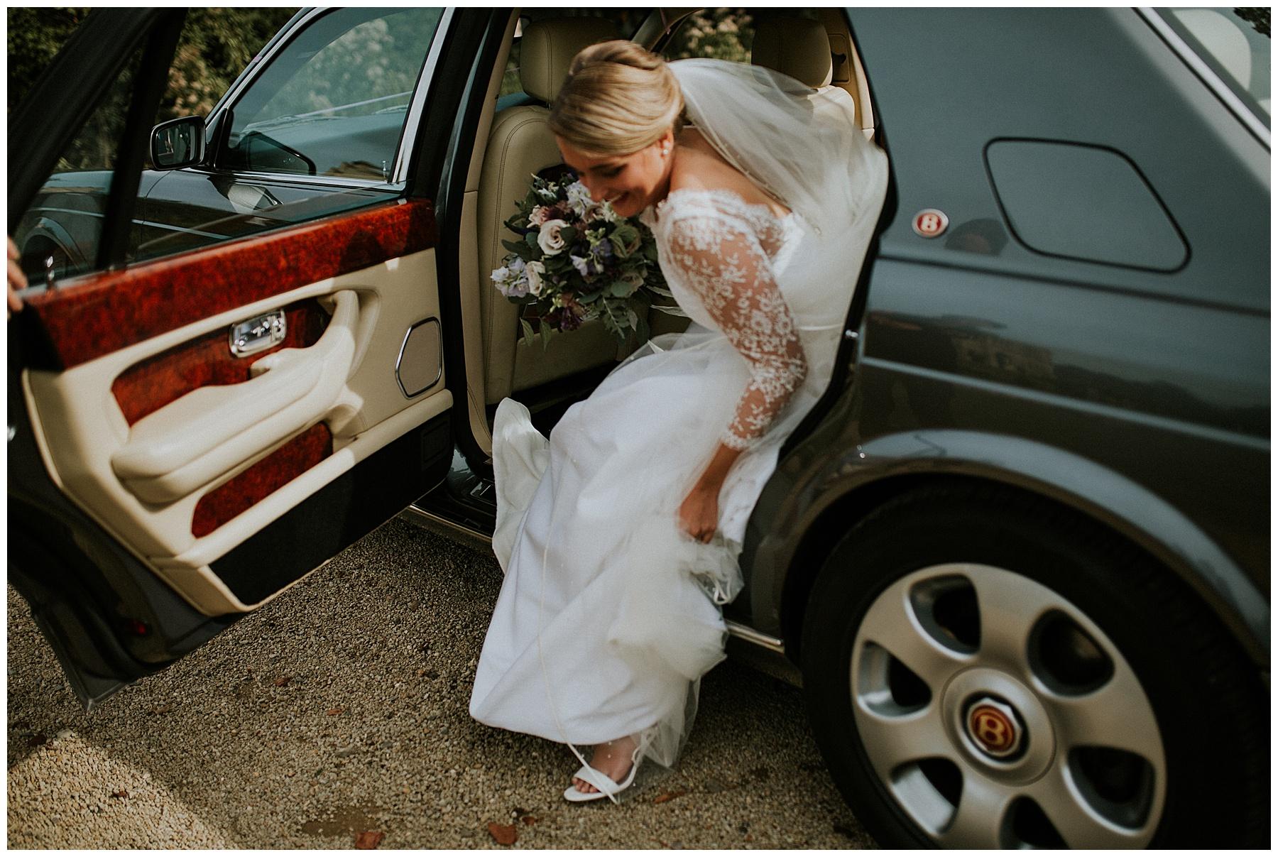 Jack & Anwen's Clifton & Old Down Estate Wedding-491.jpg