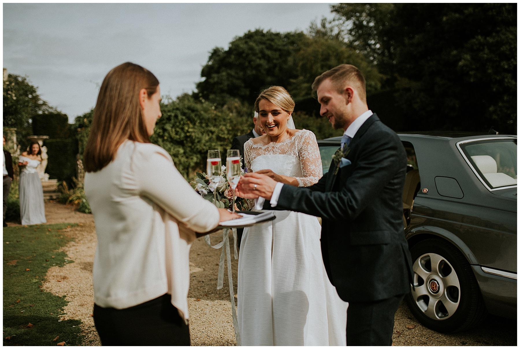 Jack & Anwen's Clifton & Old Down Estate Wedding-493.jpg