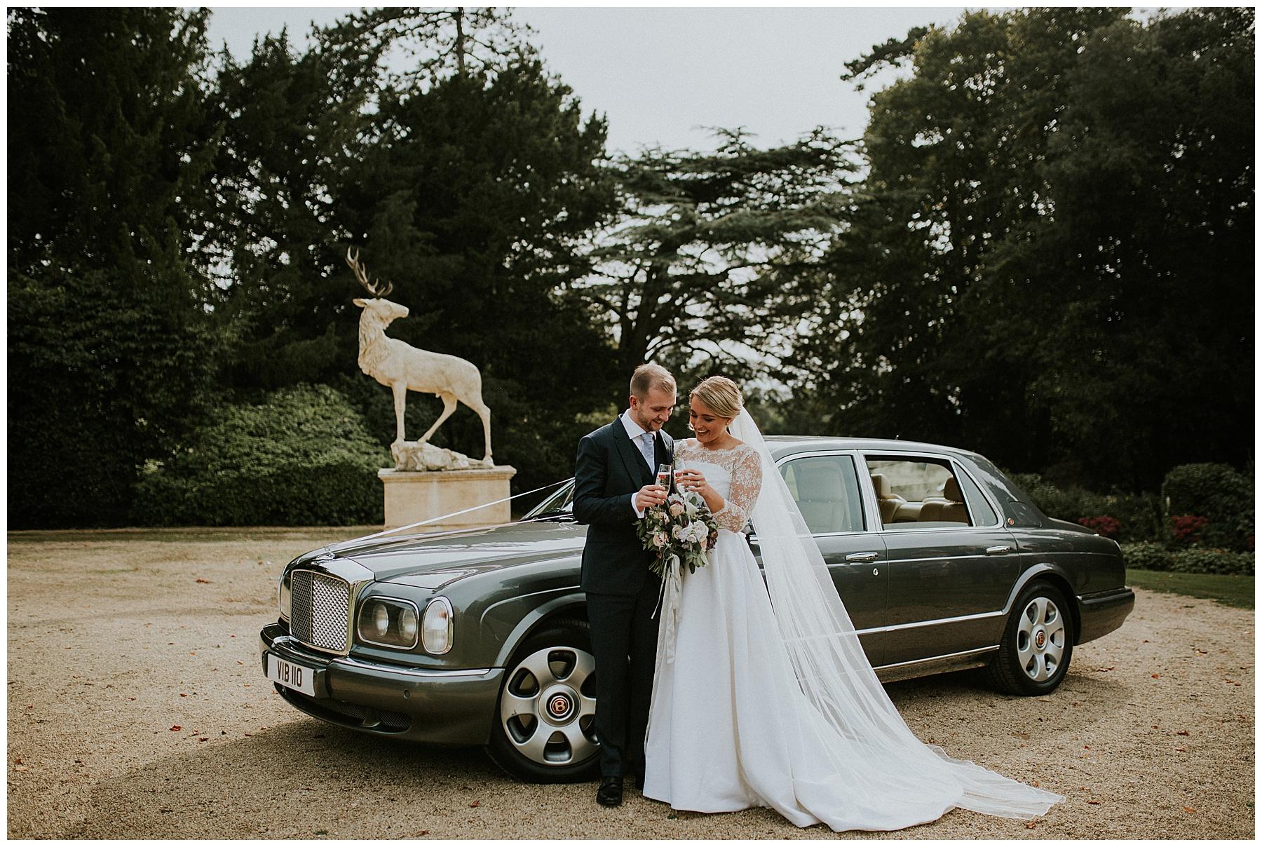 Jack & Anwen's Clifton & Old Down Estate Wedding-497.jpg