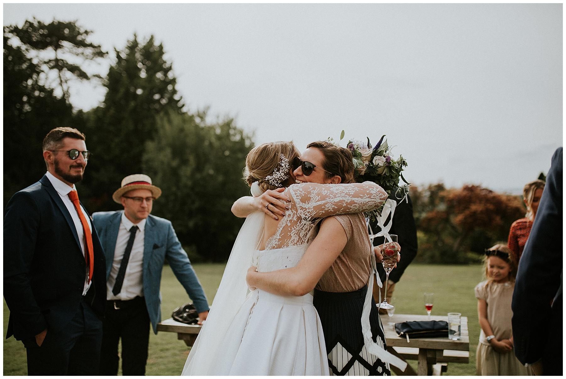 Jack & Anwen's Clifton & Old Down Estate Wedding-505.jpg