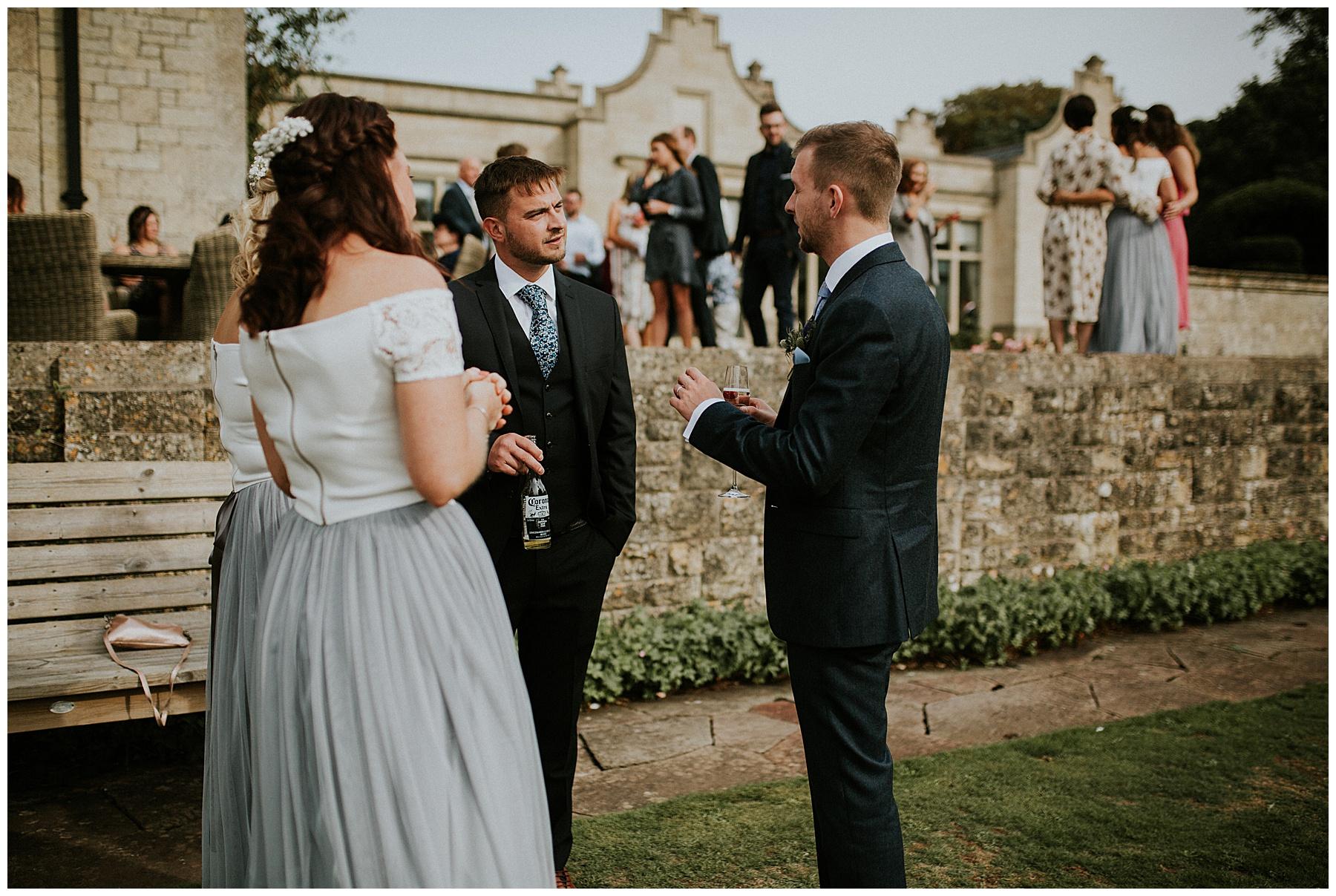 Jack & Anwen's Clifton & Old Down Estate Wedding-510.jpg
