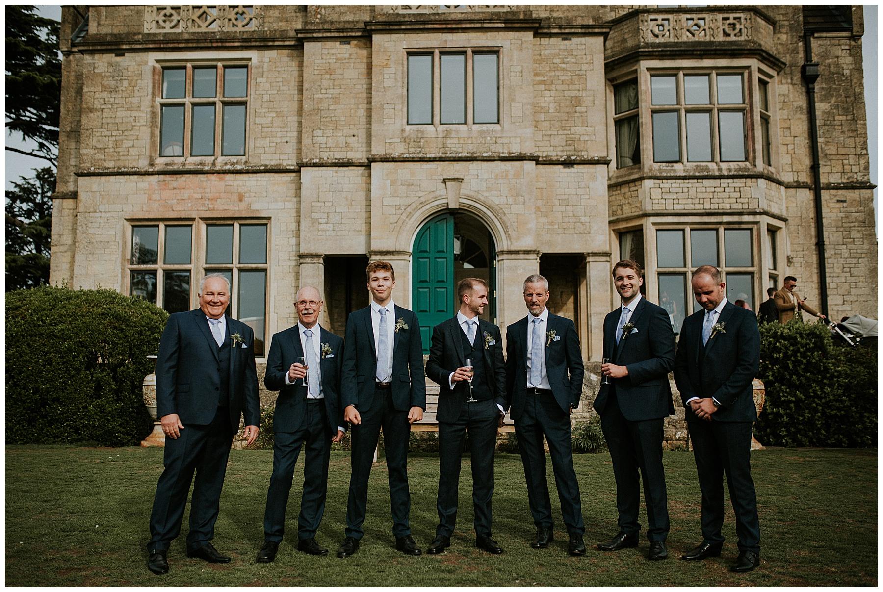 Jack & Anwen's Clifton & Old Down Estate Wedding-516.jpg
