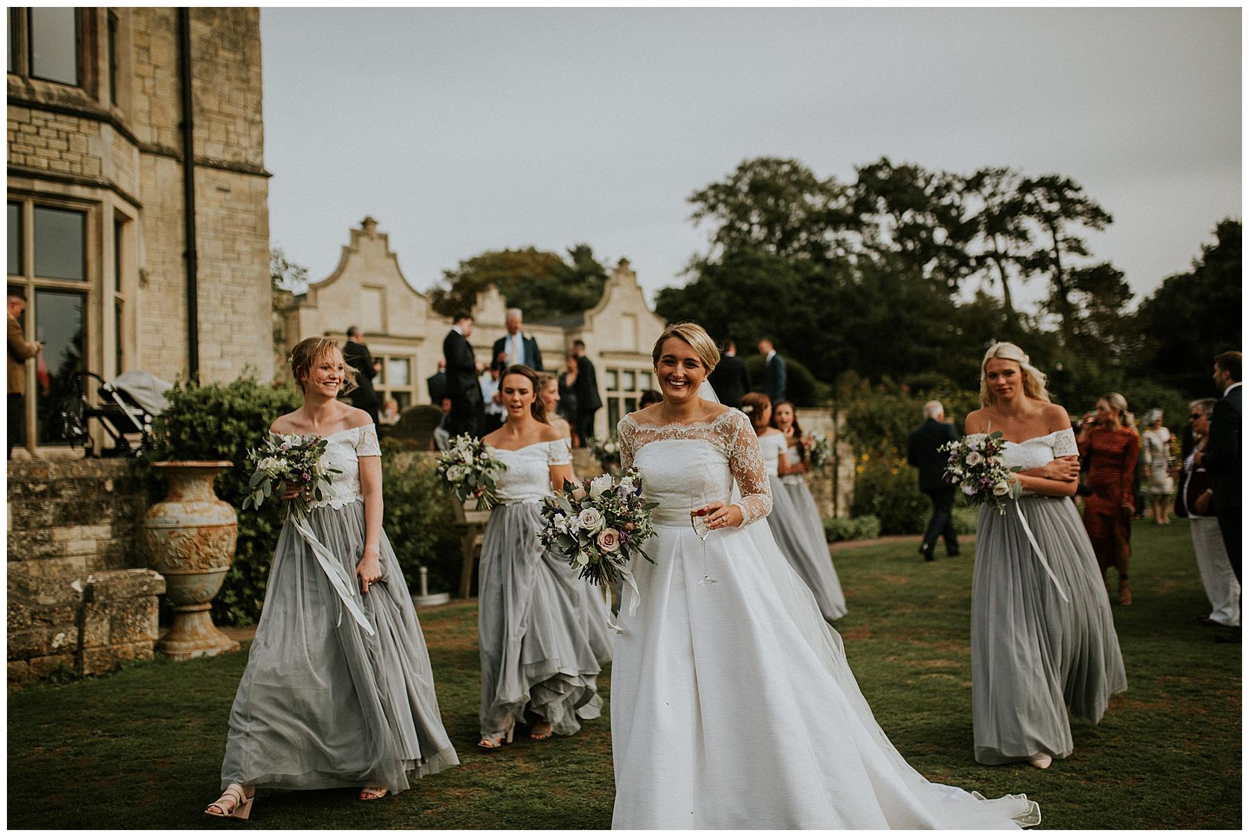 Jack & Anwen's Clifton & Old Down Estate Wedding-519.jpg