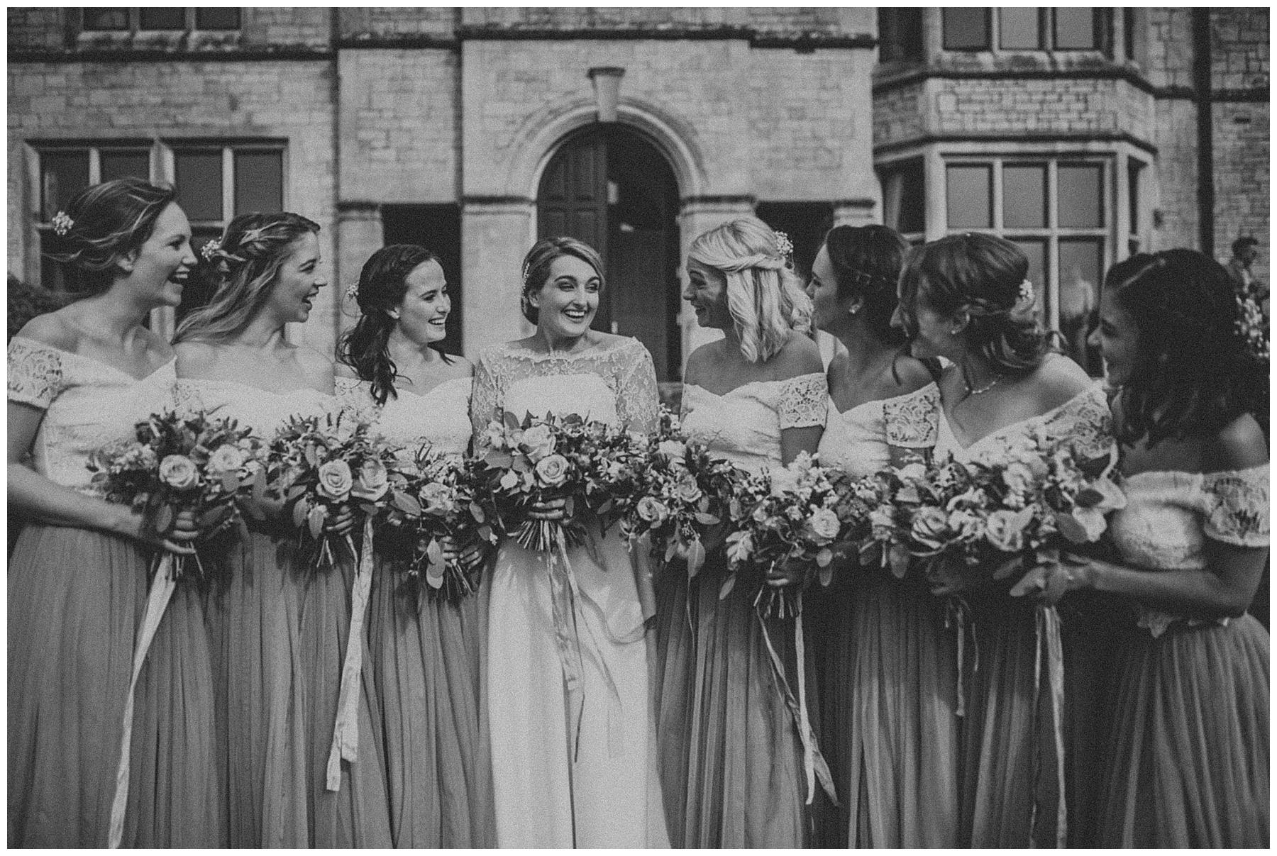 Jack & Anwen's Clifton & Old Down Estate Wedding-526.jpg