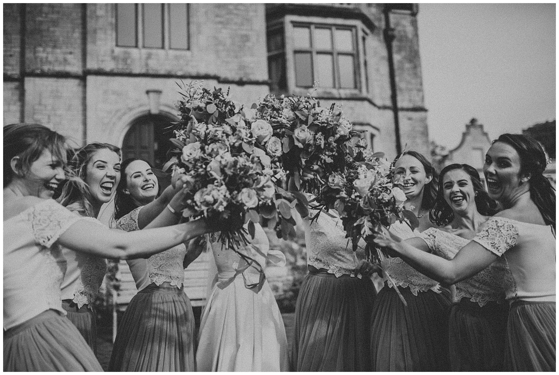 Jack & Anwen's Clifton & Old Down Estate Wedding-530.jpg