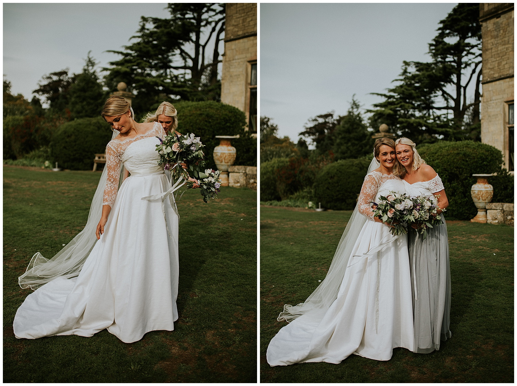 Jack & Anwen's Clifton & Old Down Estate Wedding-531.jpg