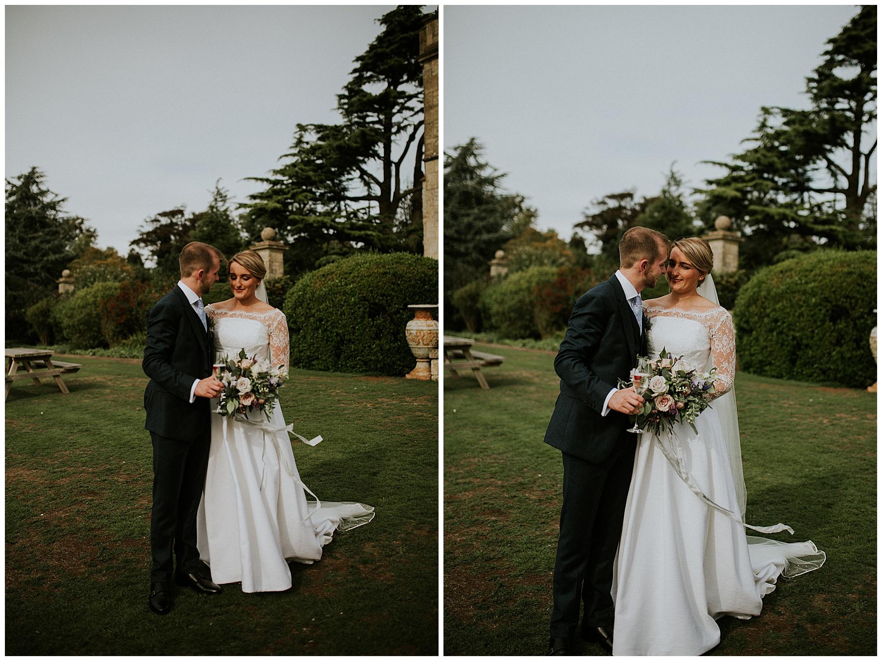 Jack & Anwen's Clifton & Old Down Estate Wedding-546.jpg
