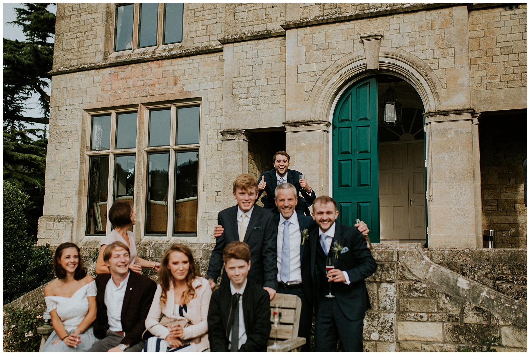 Jack & Anwen's Clifton & Old Down Estate Wedding-556.jpg