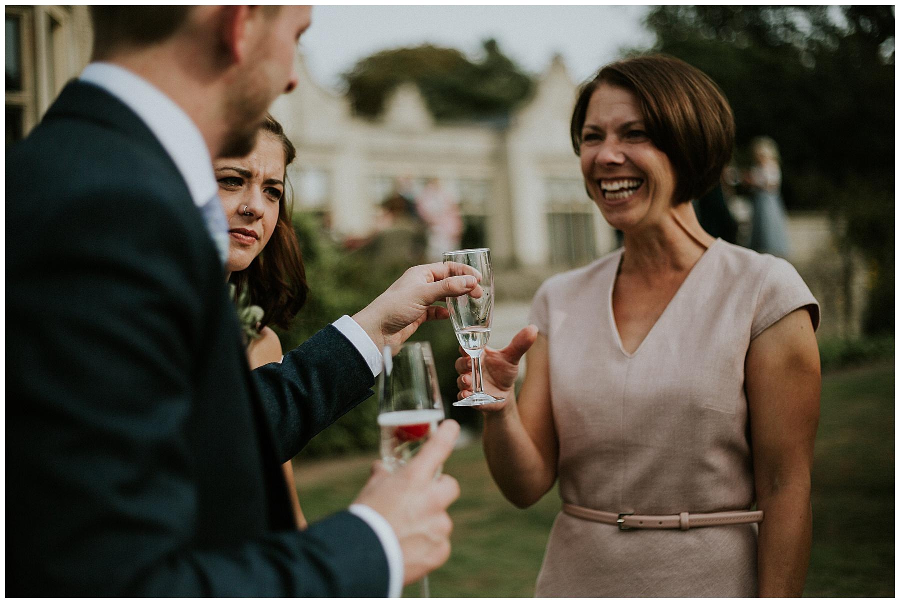 Jack & Anwen's Clifton & Old Down Estate Wedding-557.jpg