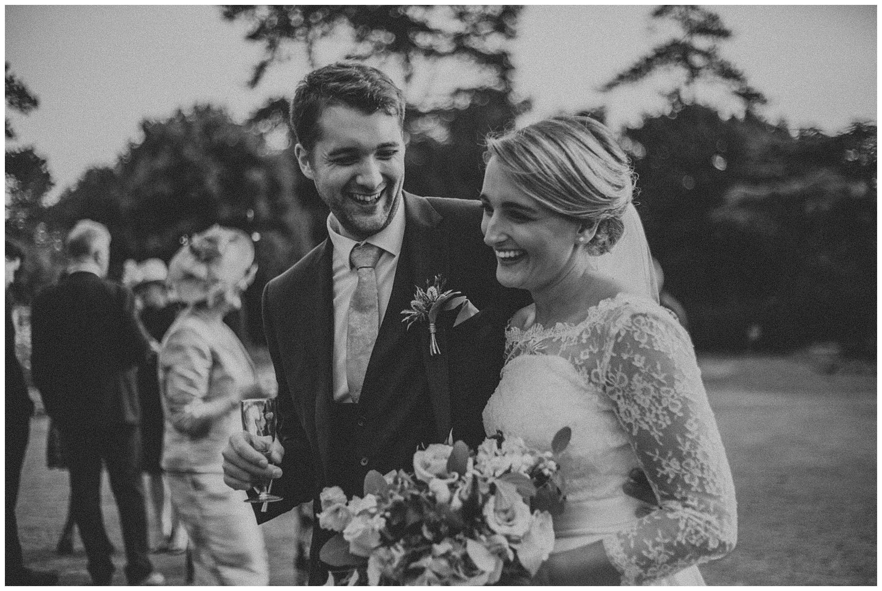 Jack & Anwen's Clifton & Old Down Estate Wedding-561.jpg
