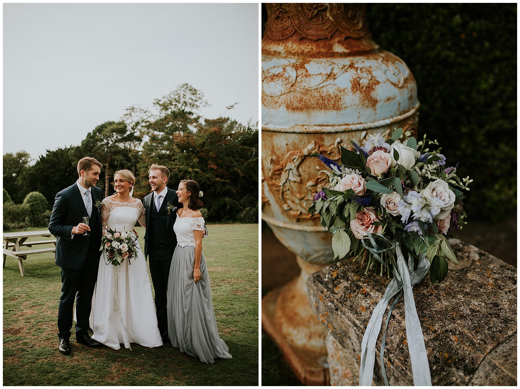 Jack & Anwen's Clifton & Old Down Estate Wedding-570.jpg