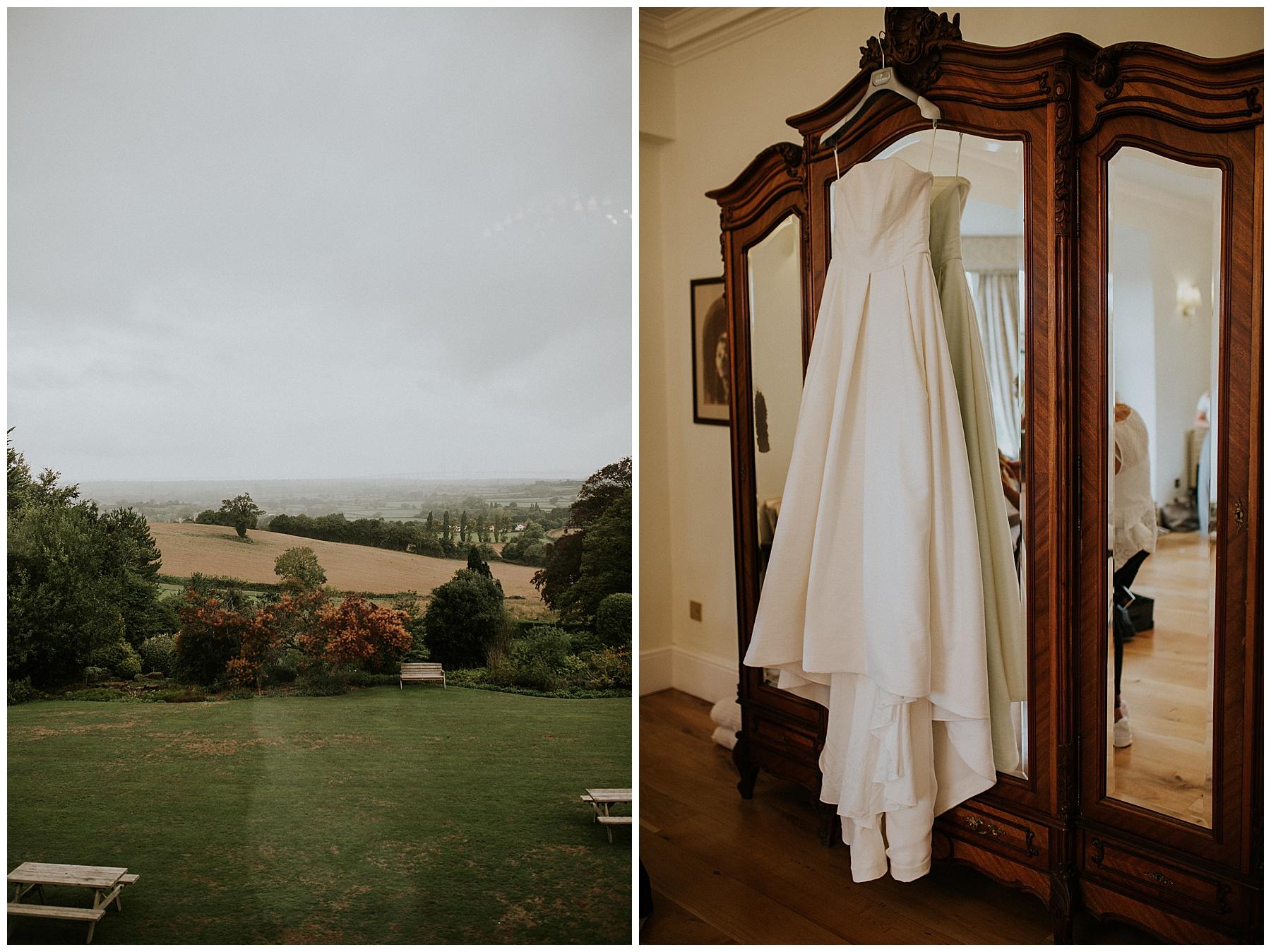 Jack & Anwen's Clifton & Old Down Estate Wedding-58.jpg