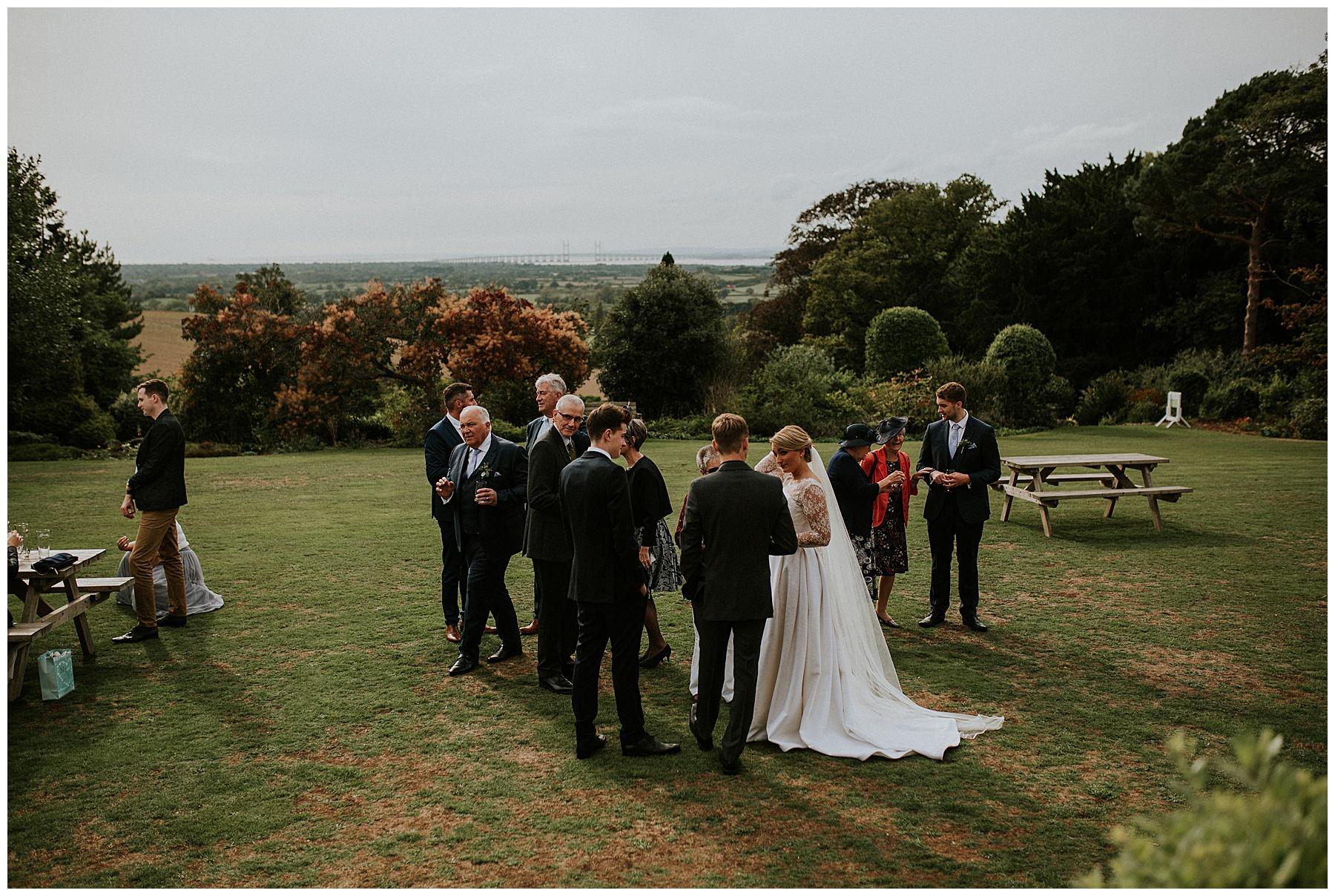 Jack & Anwen's Clifton & Old Down Estate Wedding-594.jpg