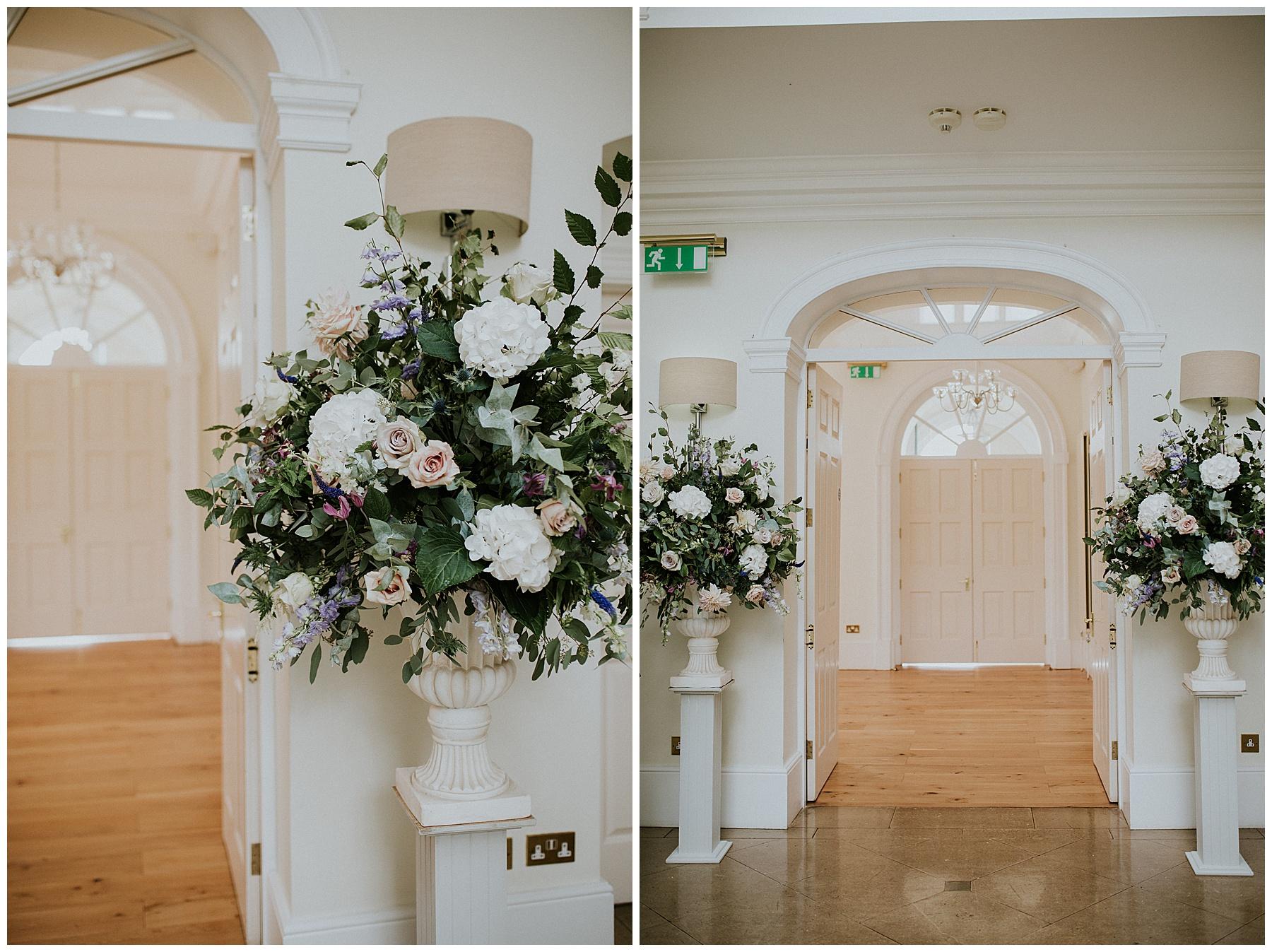 Jack & Anwen's Clifton & Old Down Estate Wedding-604.jpg