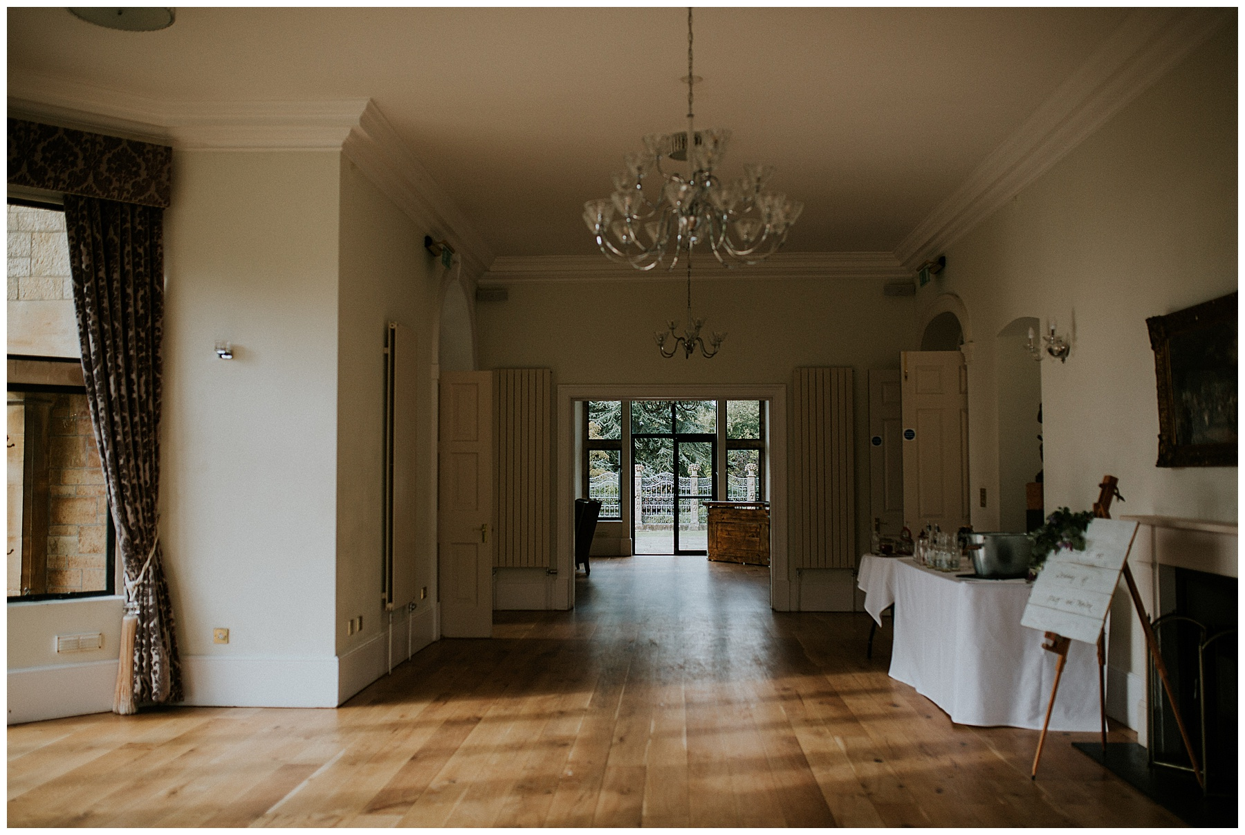 Jack & Anwen's Clifton & Old Down Estate Wedding-613.jpg