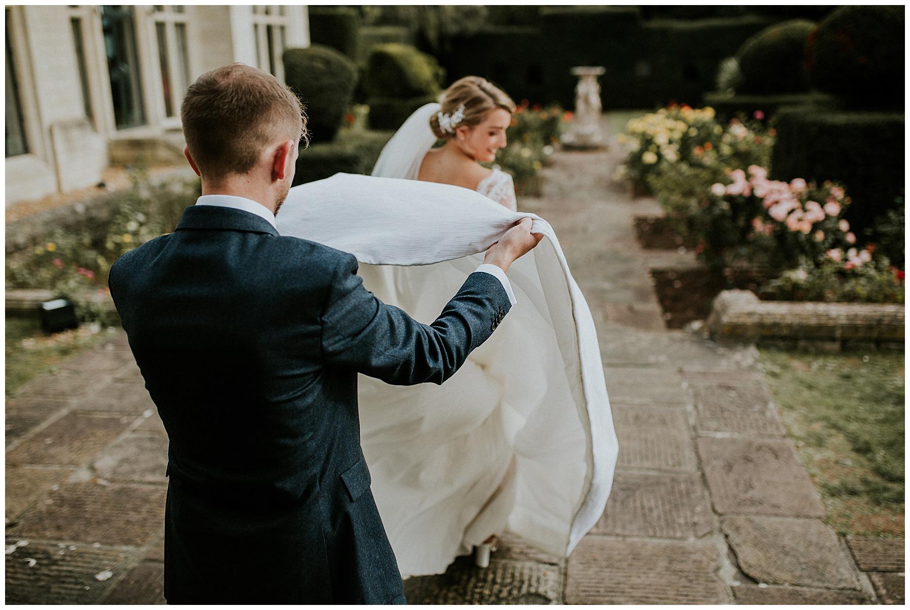 Jack & Anwen's Clifton & Old Down Estate Wedding-616.jpg
