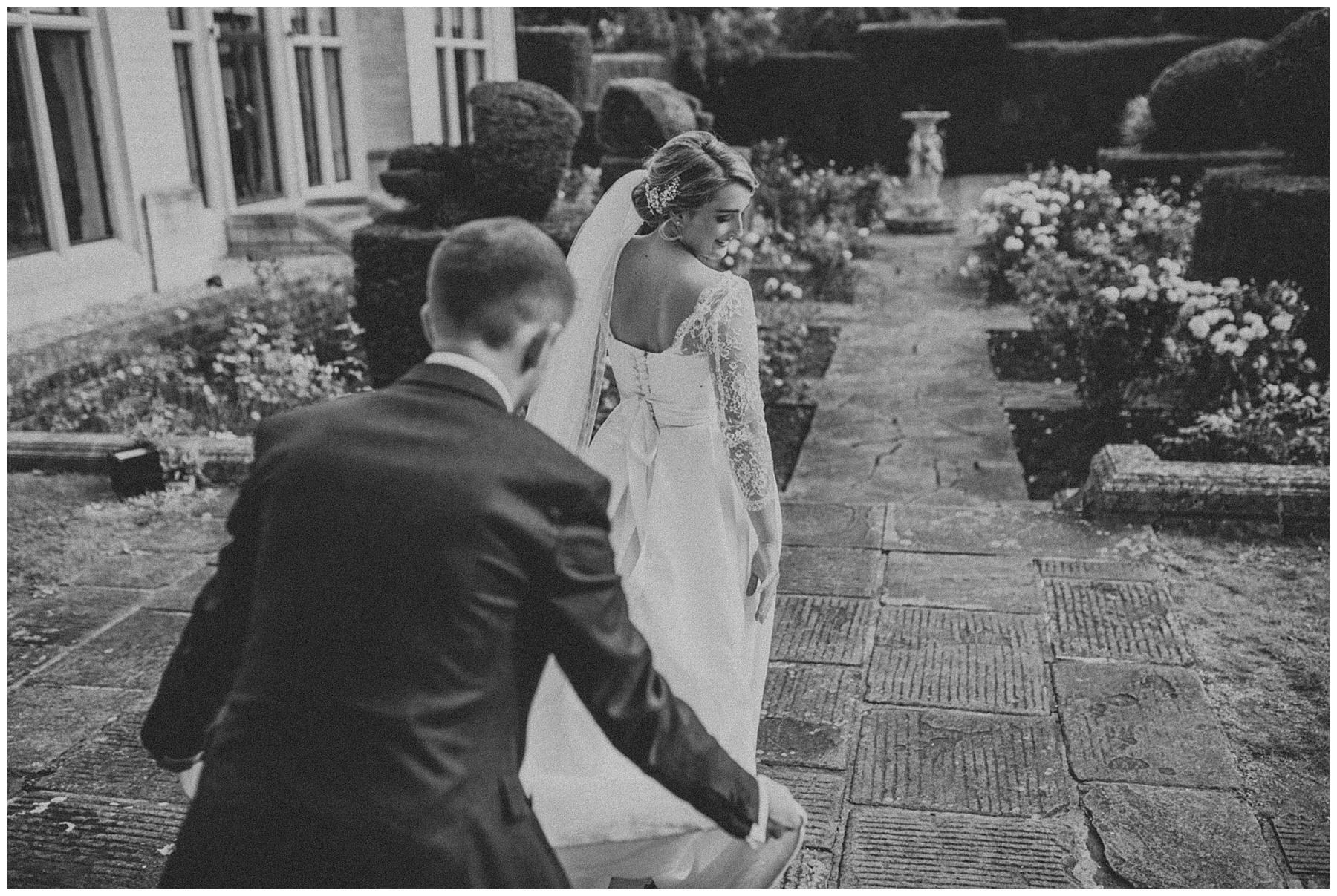 Jack & Anwen's Clifton & Old Down Estate Wedding-617.jpg