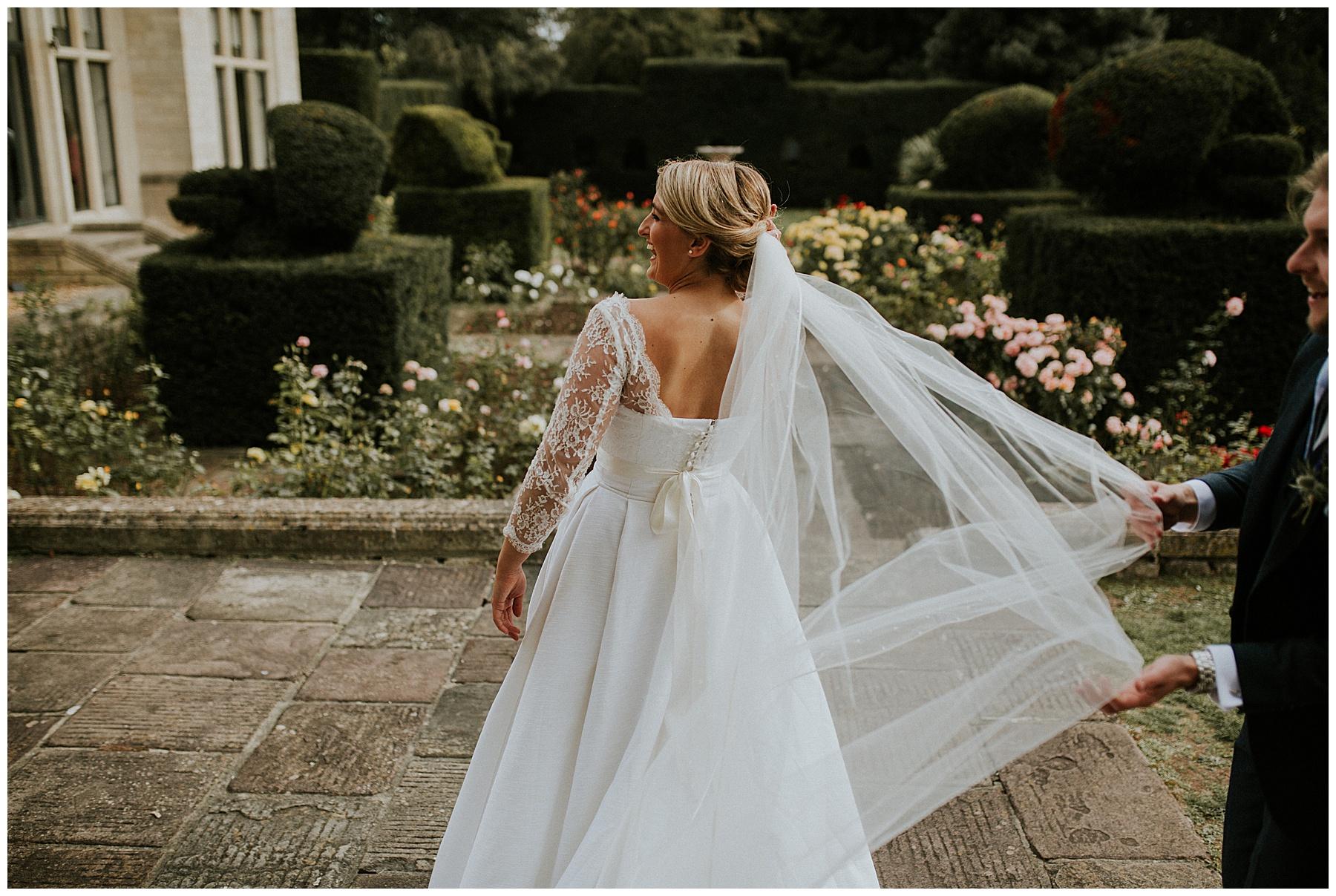 Jack & Anwen's Clifton & Old Down Estate Wedding-619.jpg