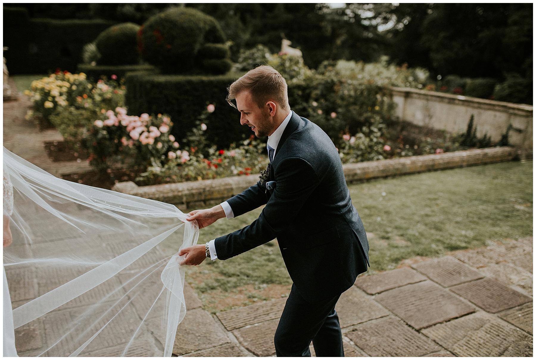 Jack & Anwen's Clifton & Old Down Estate Wedding-620.jpg