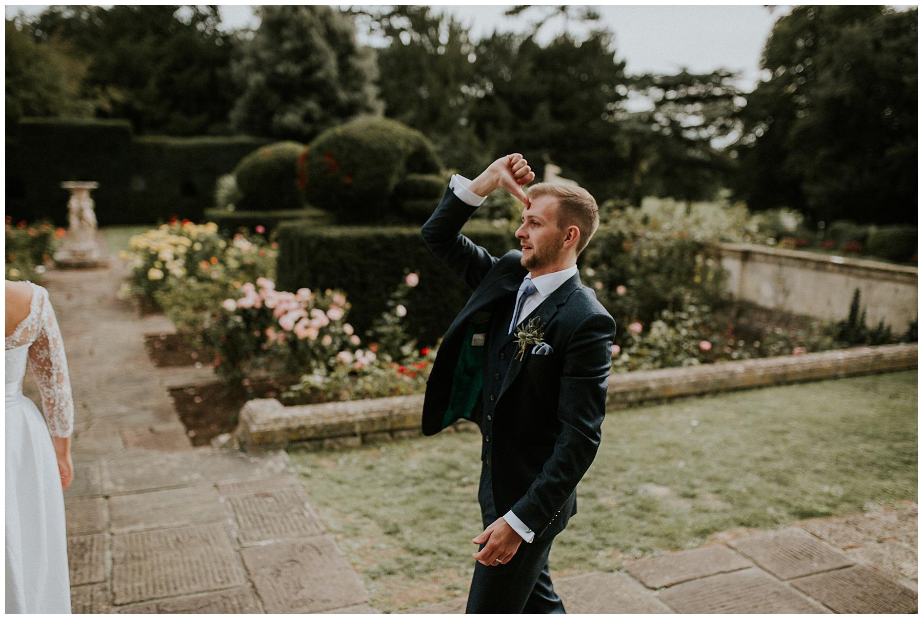 Jack & Anwen's Clifton & Old Down Estate Wedding-621.jpg