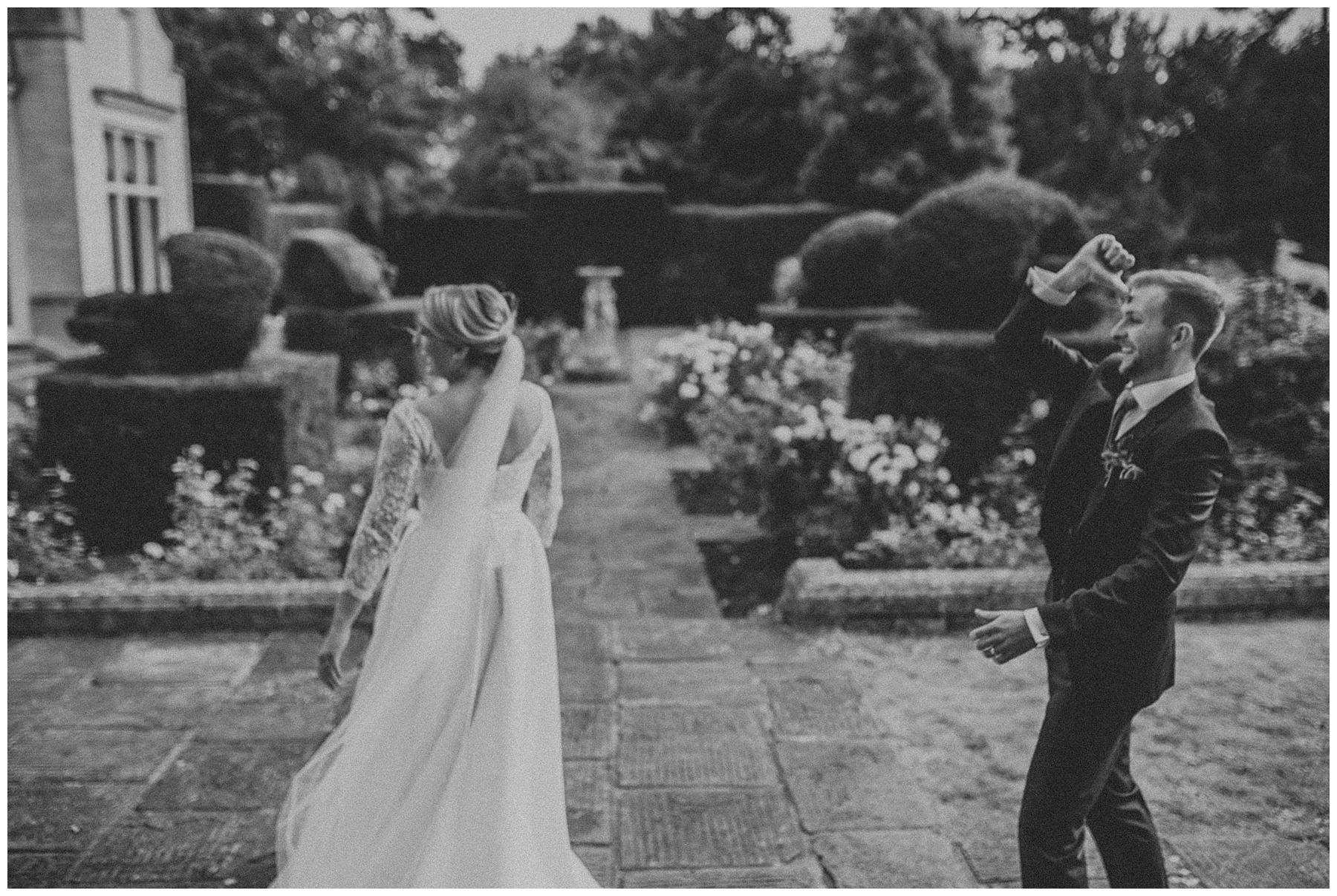 Jack & Anwen's Clifton & Old Down Estate Wedding-622.jpg