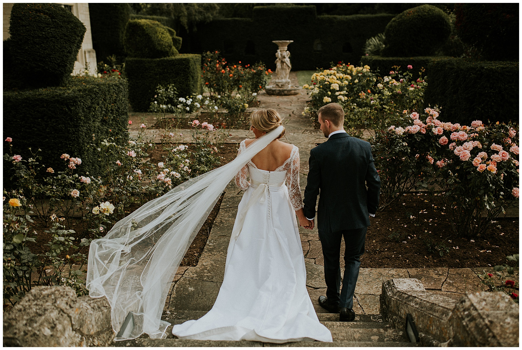 Jack & Anwen's Clifton & Old Down Estate Wedding-627.jpg