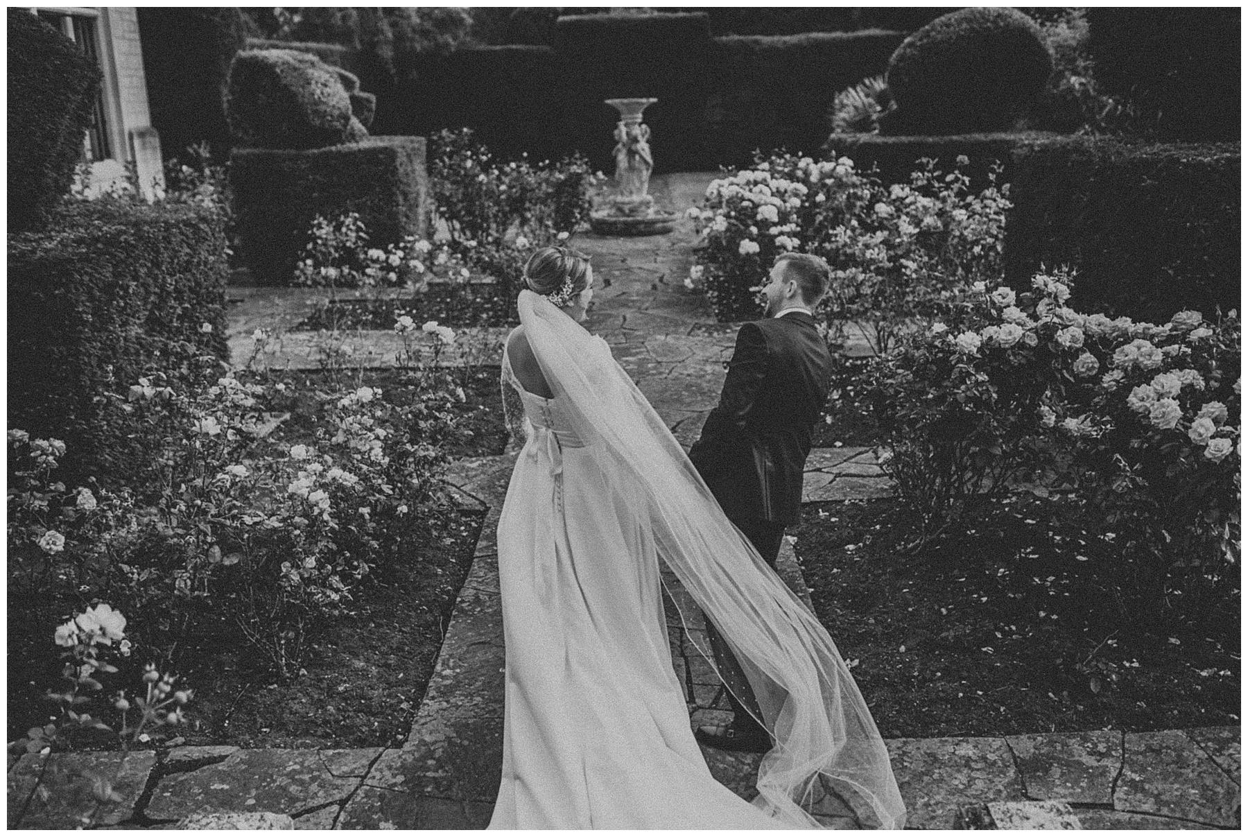 Jack & Anwen's Clifton & Old Down Estate Wedding-628.jpg