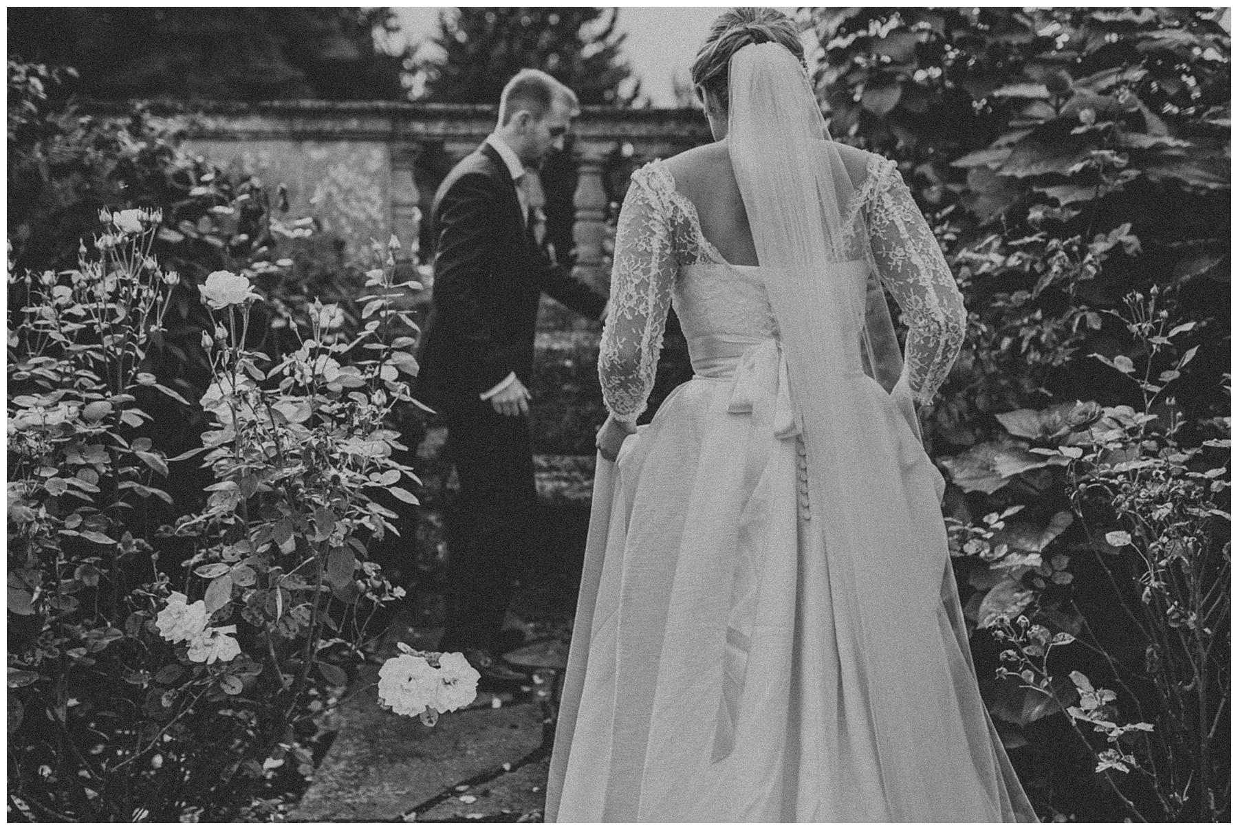 Jack & Anwen's Clifton & Old Down Estate Wedding-632.jpg