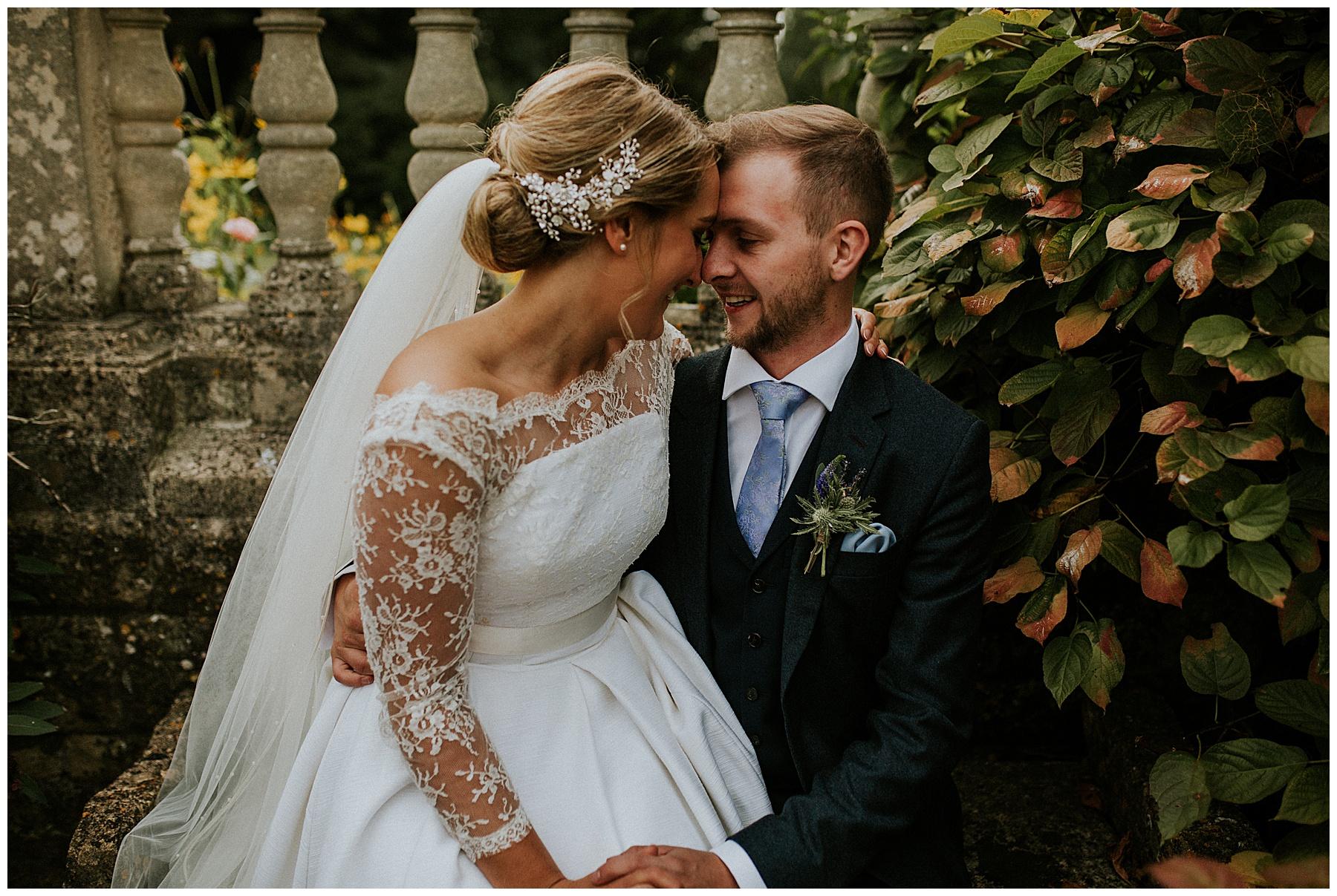 Jack & Anwen's Clifton & Old Down Estate Wedding-637.jpg