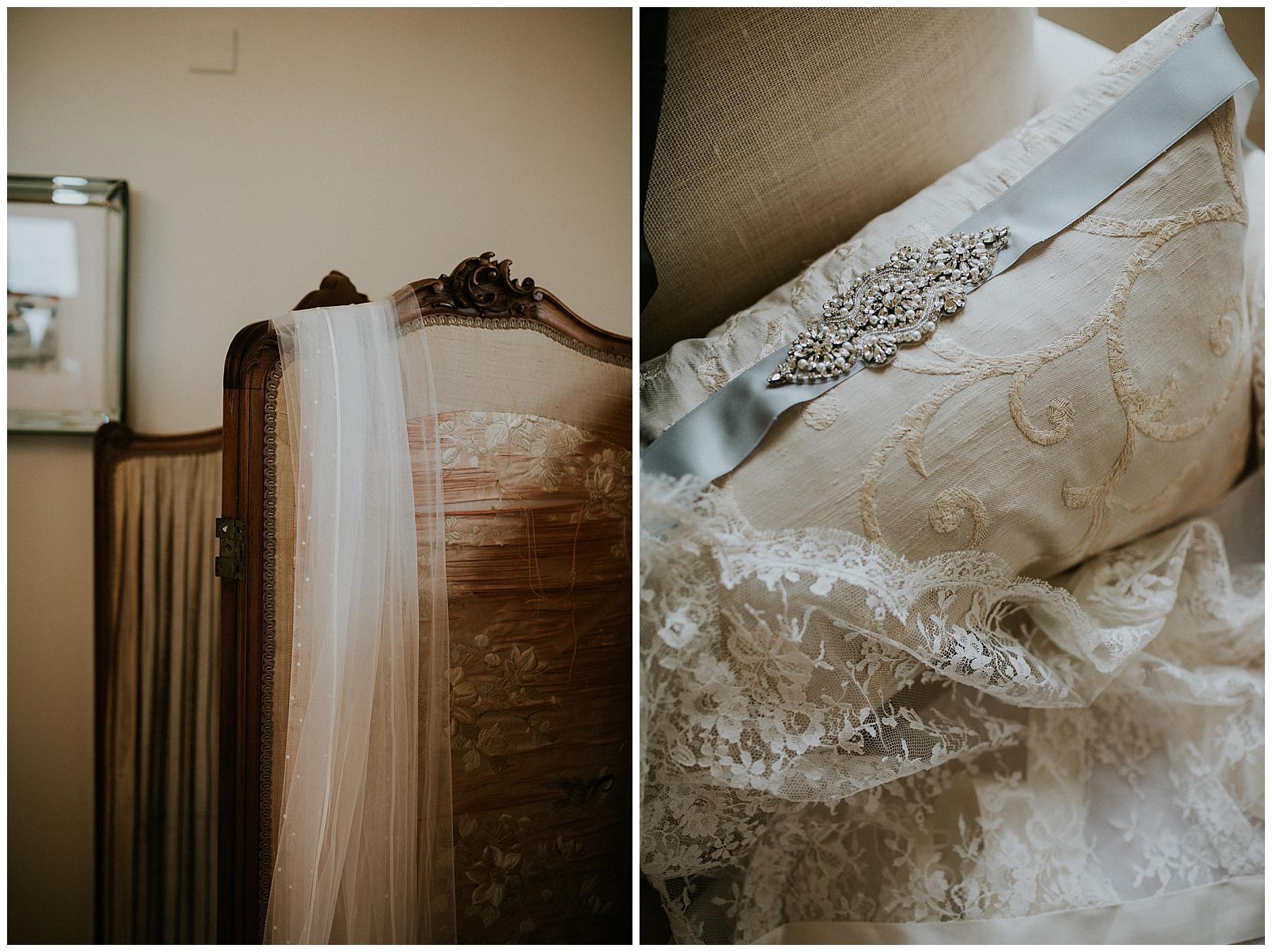 Jack & Anwen's Clifton & Old Down Estate Wedding-64.jpg