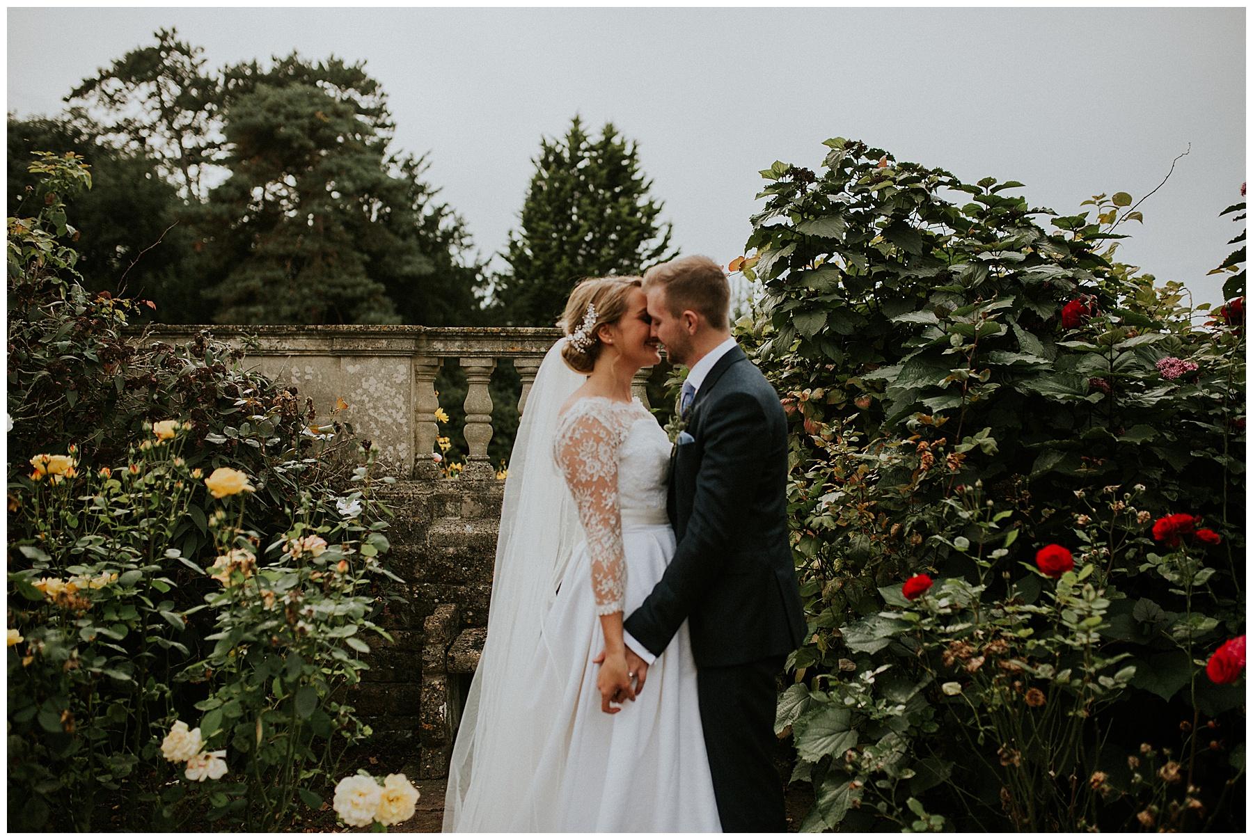 Jack & Anwen's Clifton & Old Down Estate Wedding-655.jpg