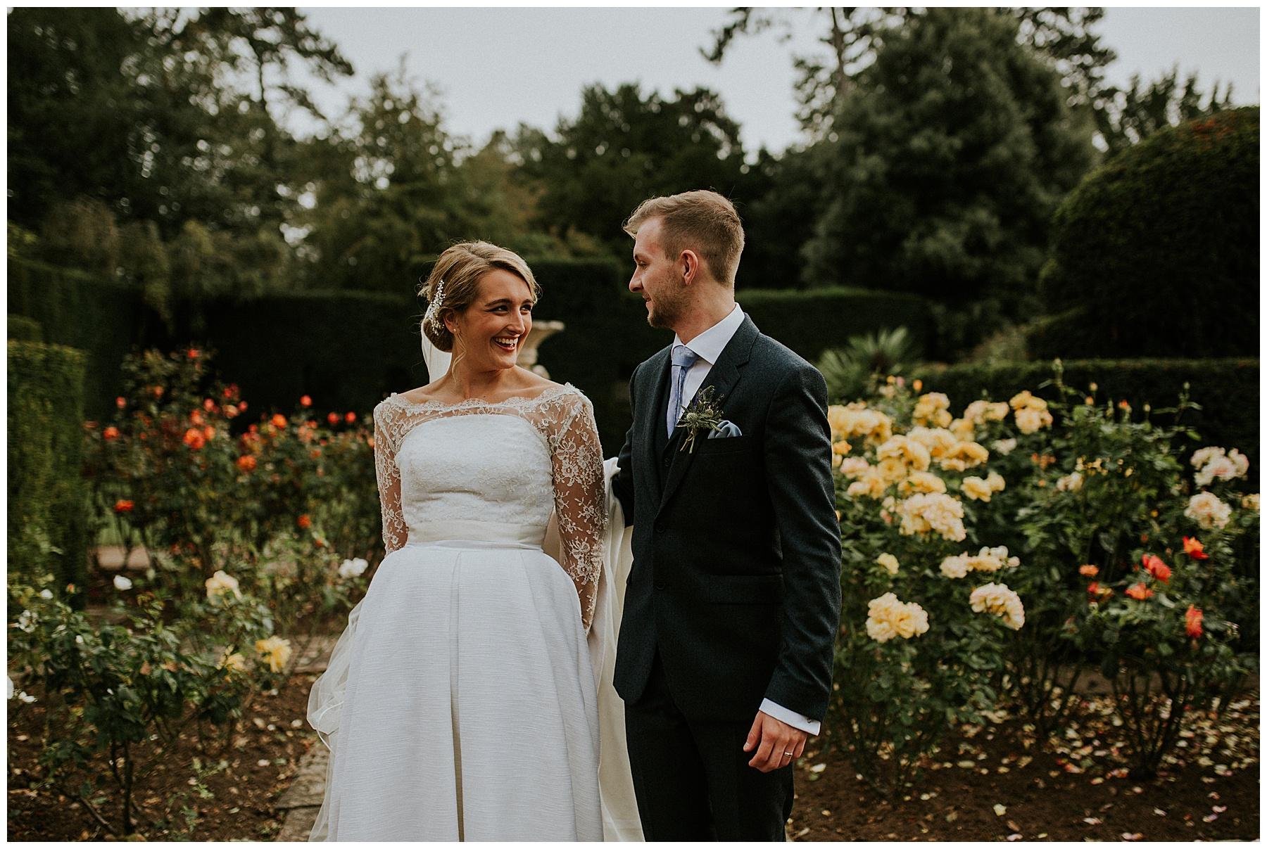 Jack & Anwen's Clifton & Old Down Estate Wedding-660.jpg